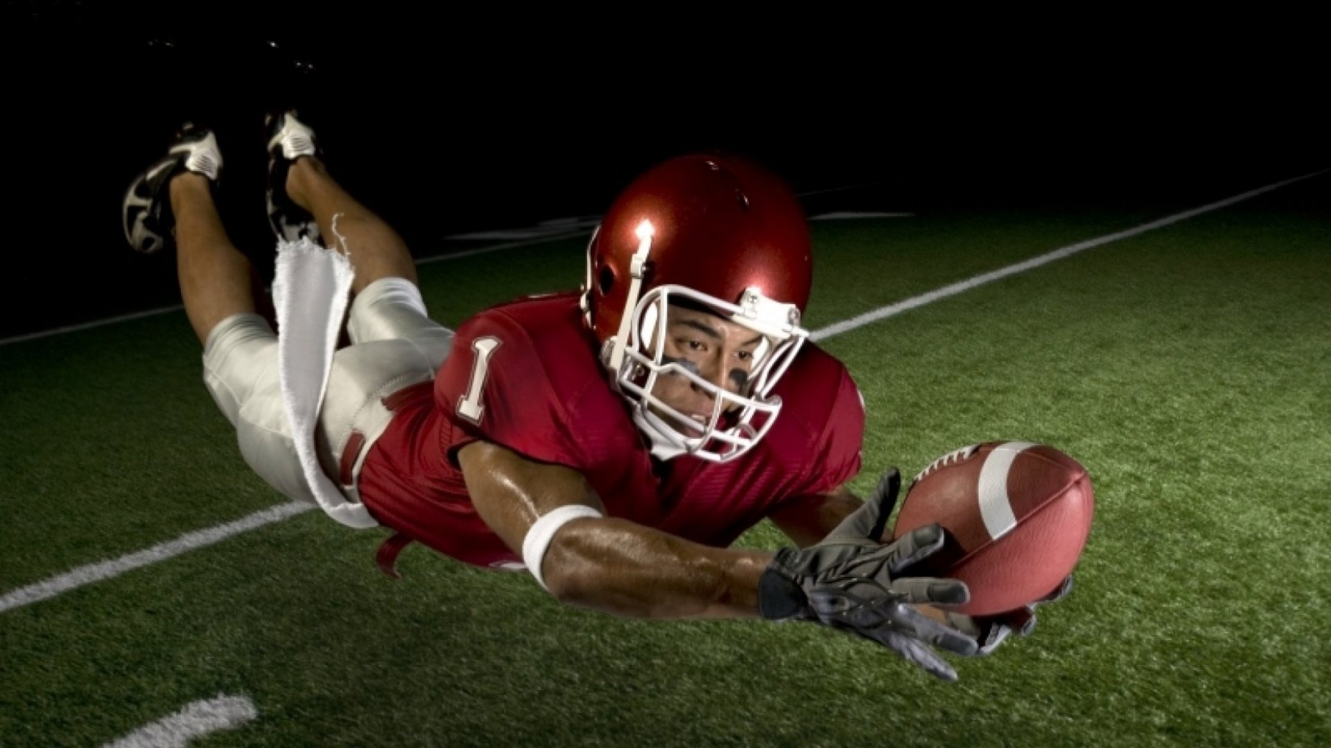 Should You Throw That Hail Mary Pass to Save a Sale?