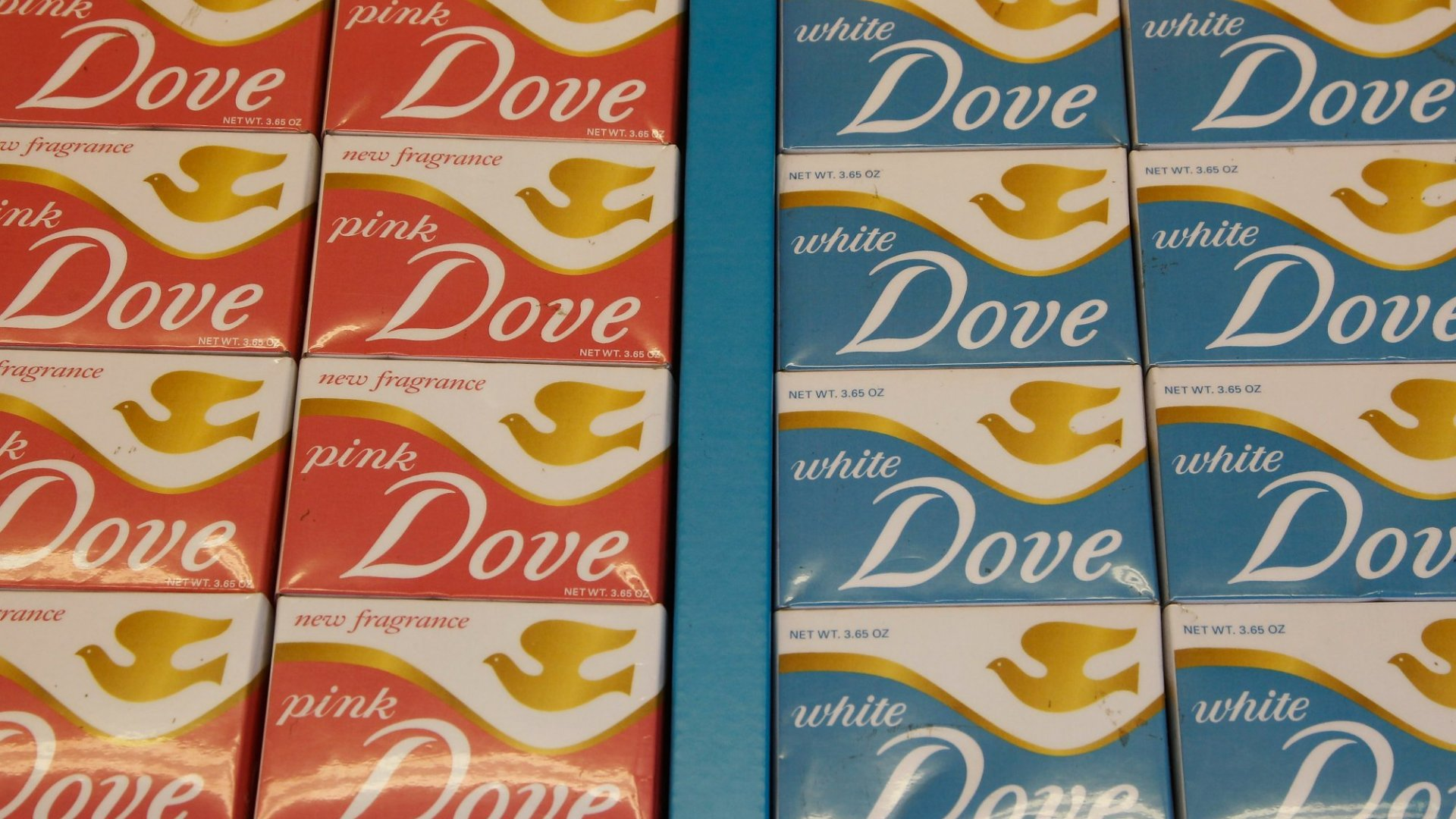 What Was Unilever Thinking?