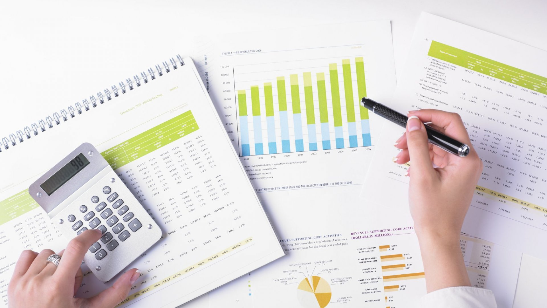 How Recurring Revenue Increases Business Value Inc Com