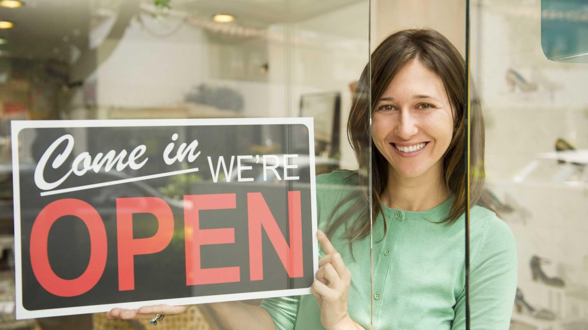 10 Fundamental Ways to Identify a Successful Business Location
