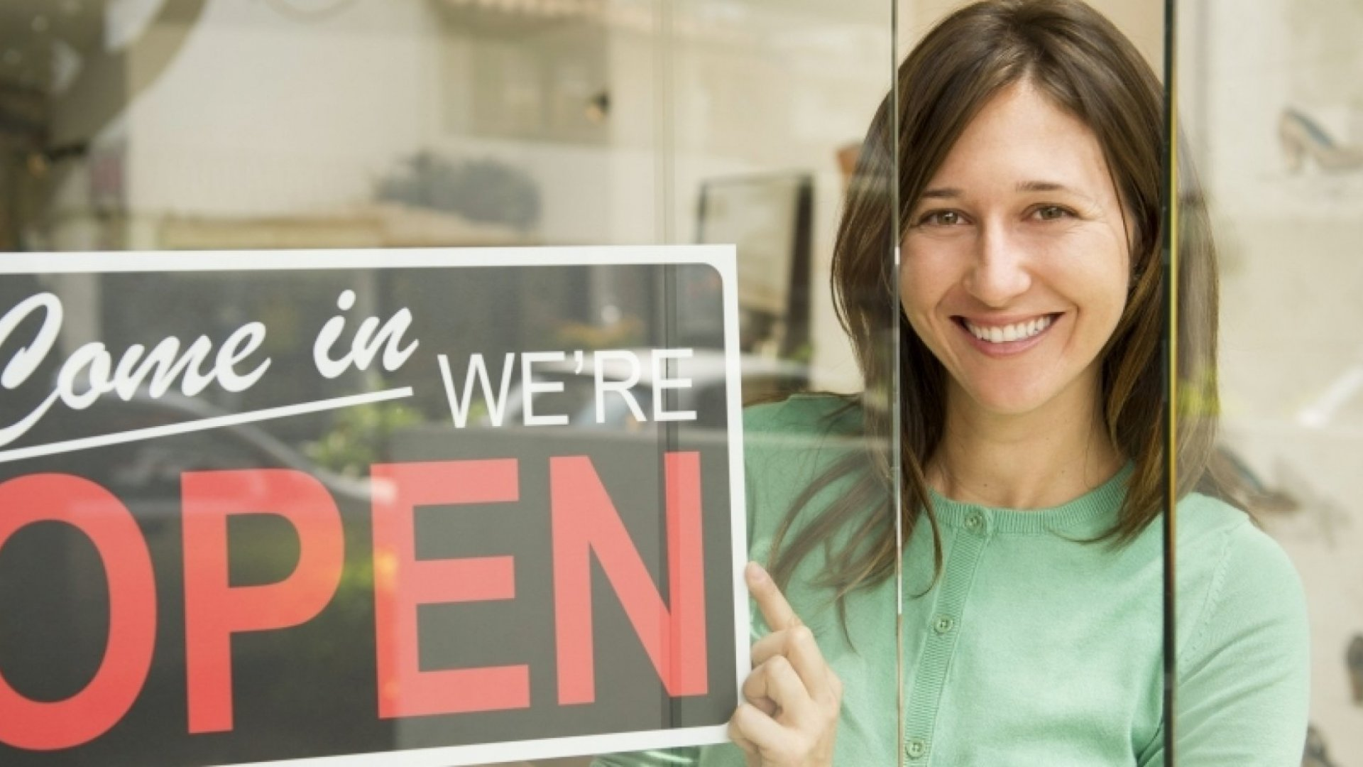 5 Ways to Kill It With Your Franchise Business