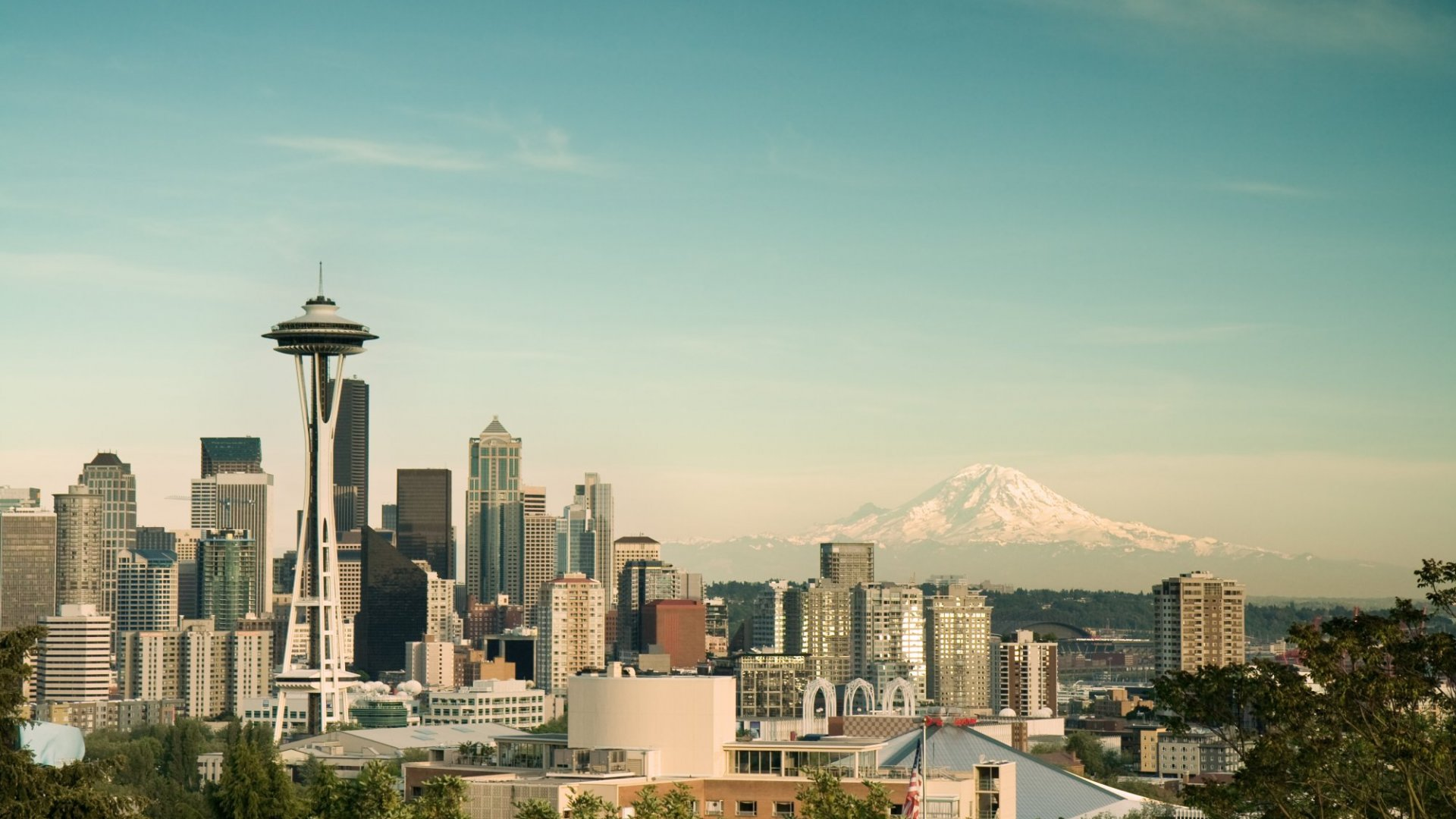 Here Are the 10 Fastest-Growing Women-Led Companies in Seattle