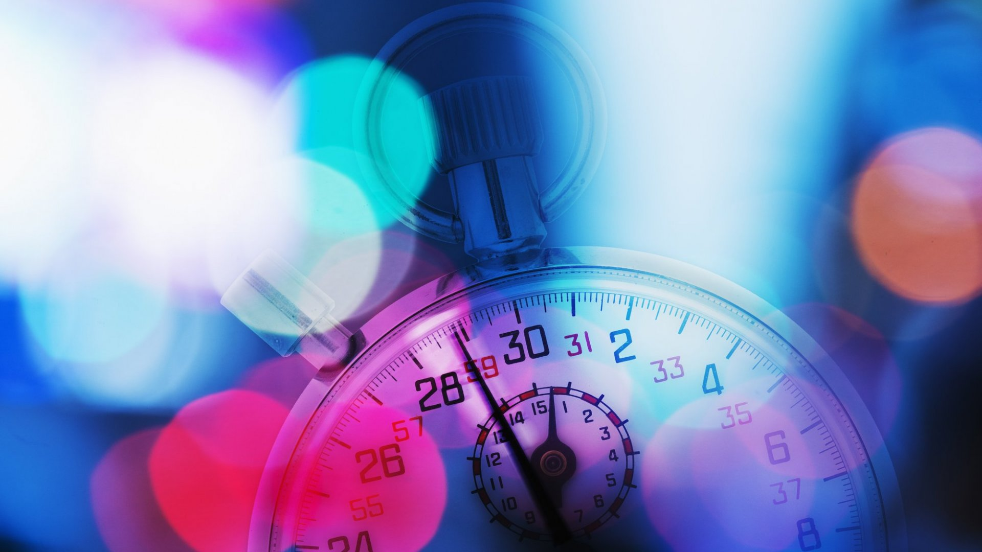 60-Second Habits for Quick Bursts of Personal Growth