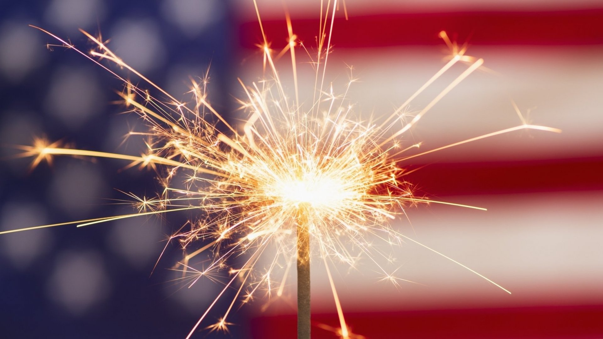 3 Easy Ways to Sell More With Social Media This Fourth of July