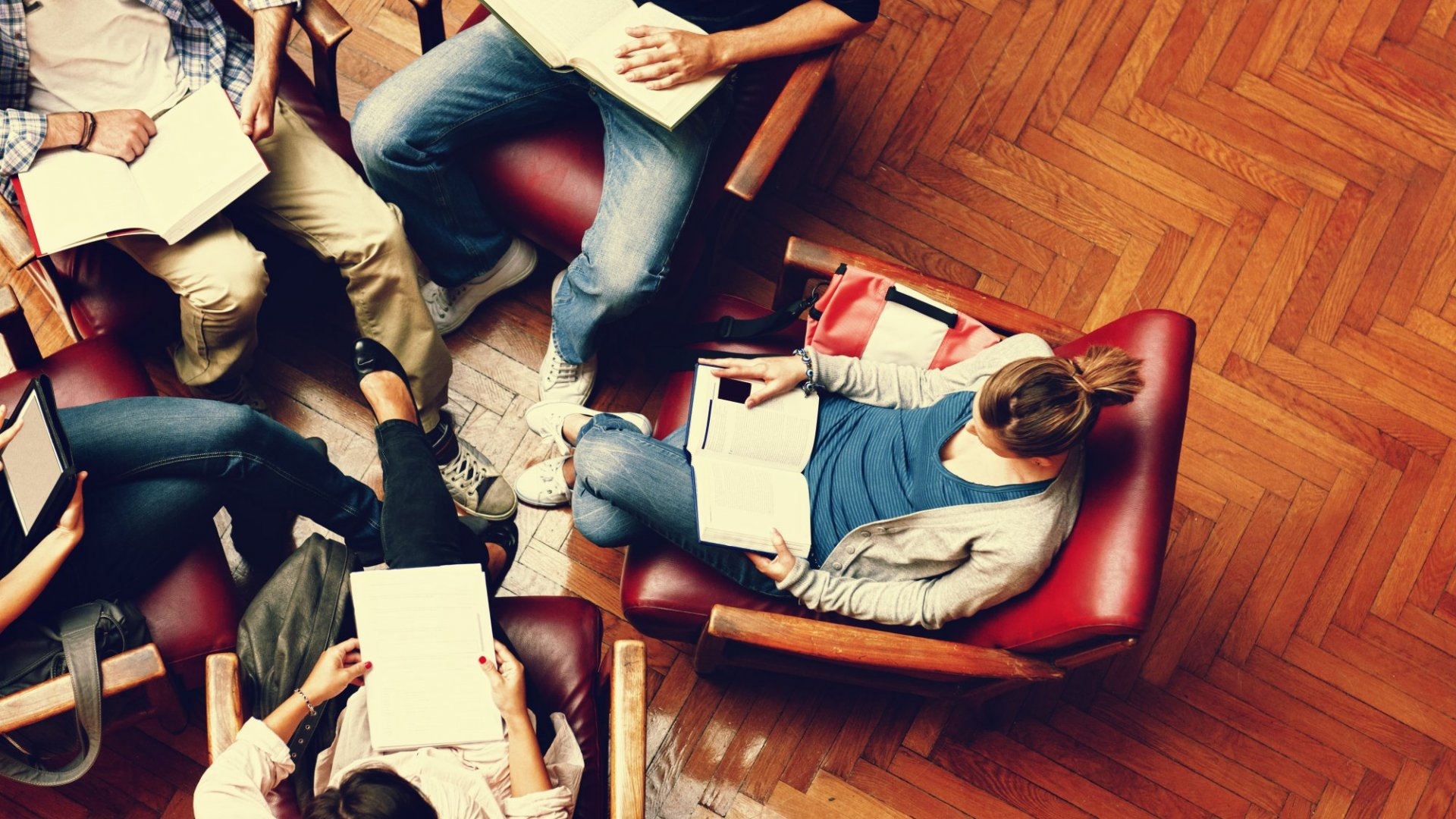 3 Tips for Boosting Morale Around the Office