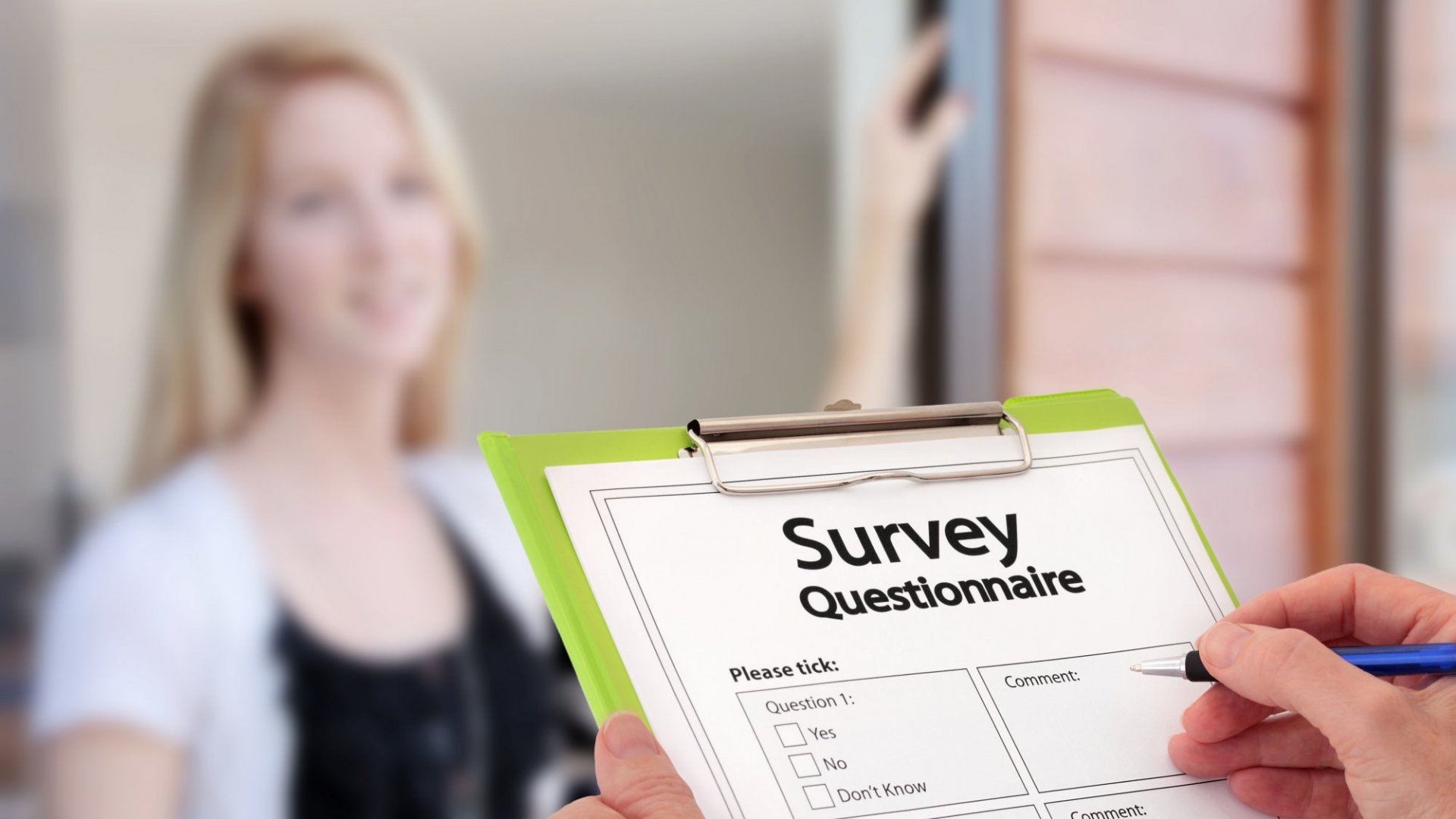 5 Simple Questions You Need to Ask Yourself Before Talking to Customers
