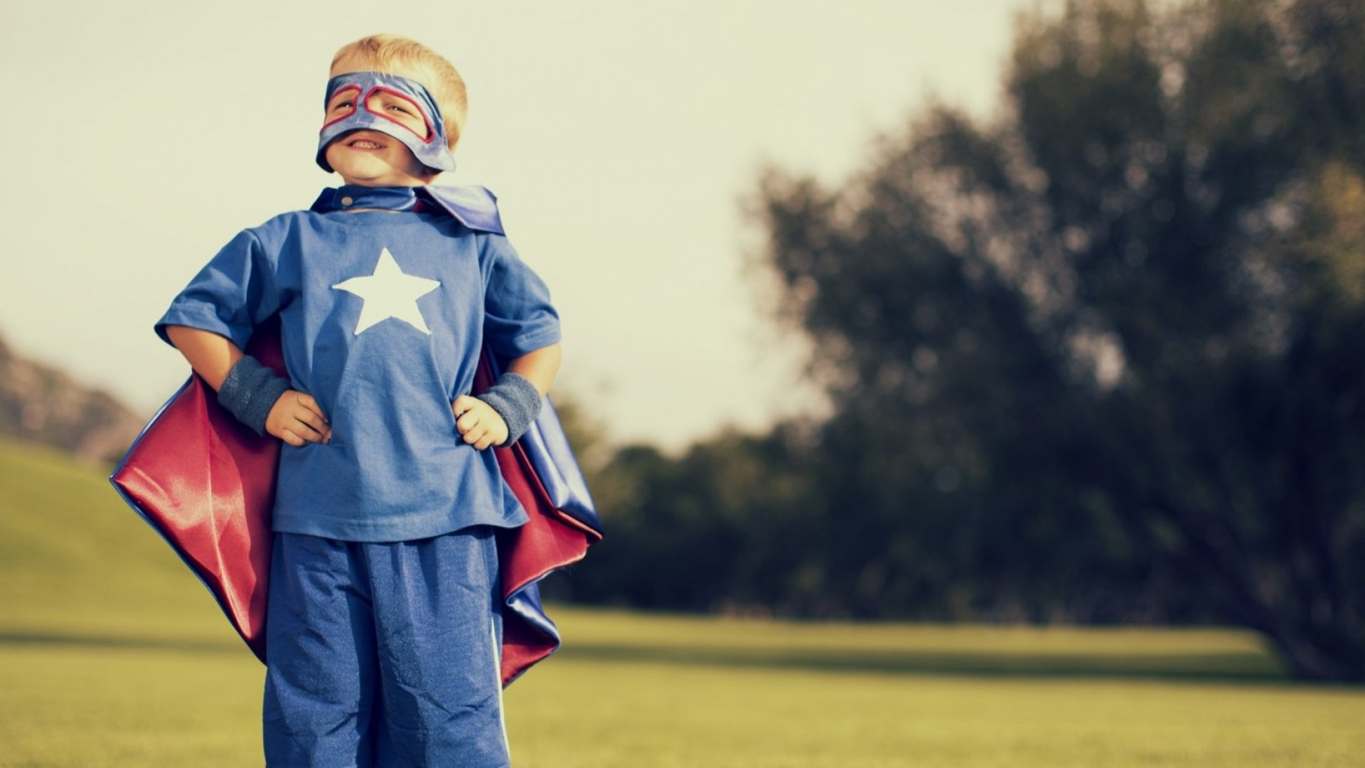 Why Letting Go of Being the Hero Actually Boosted My Career