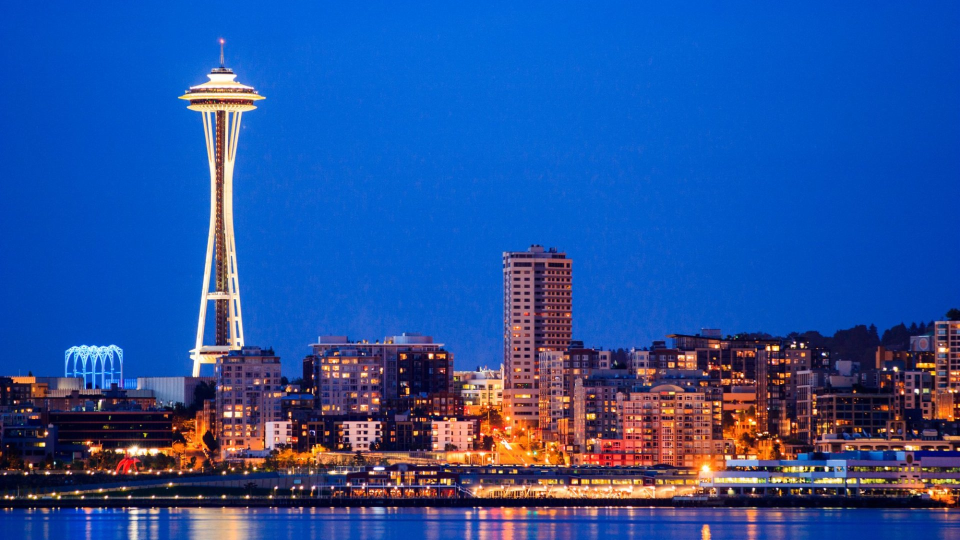 Why Expedia's $228.9 Million Move to Seattle Might Be a Bad Idea