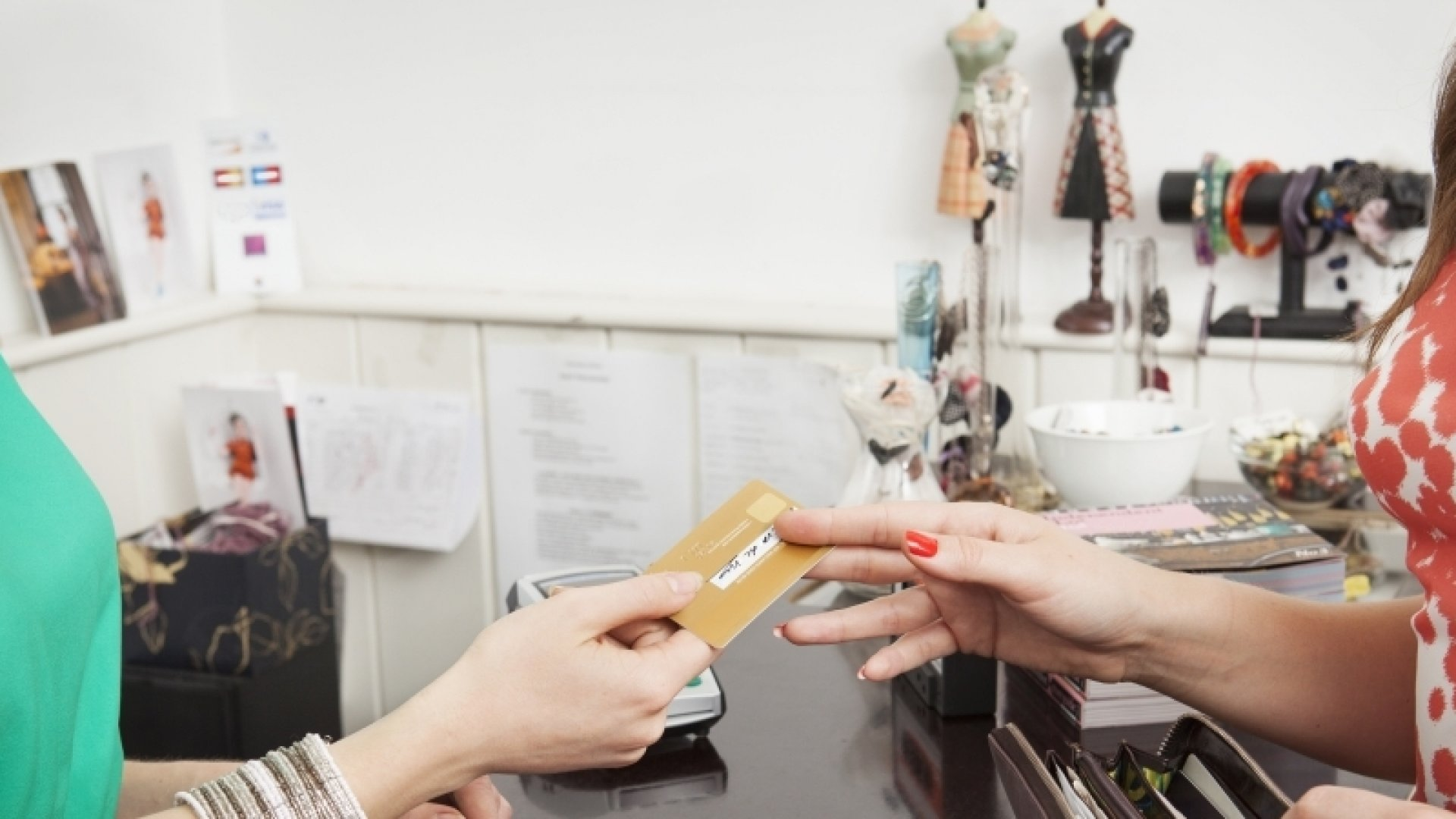 3 Ways to Create Trust With Customers