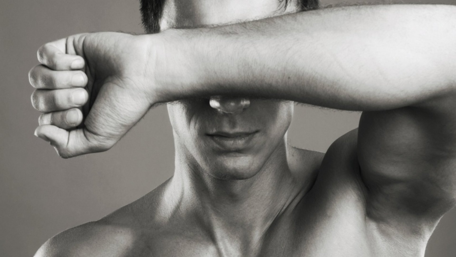 The Naked Truth: How to Uncover an Insecure Leader