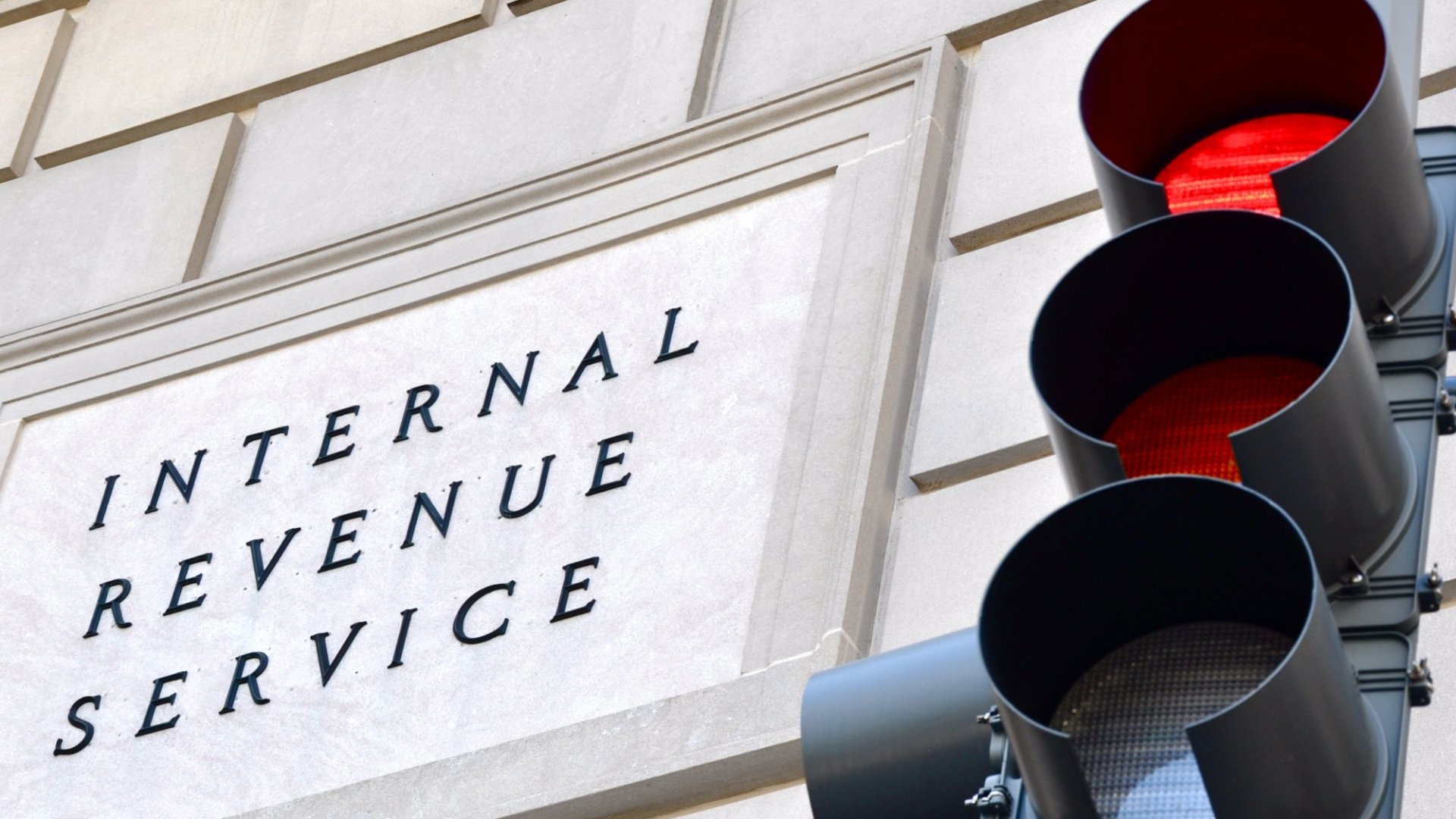 A new iteration of the IRS scam has been hitting U.S. taxpayers.
