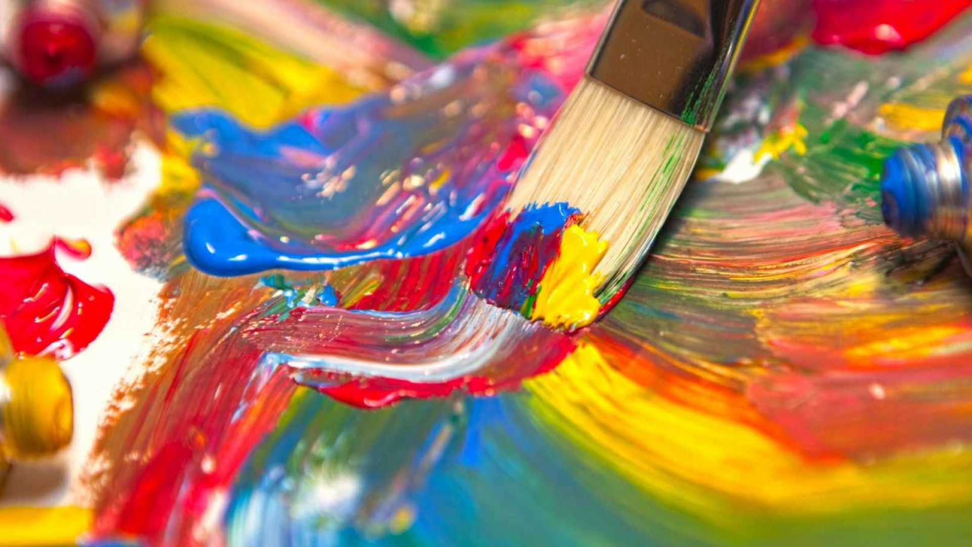 Why Changing Your Company Culture Requires More Art than Science