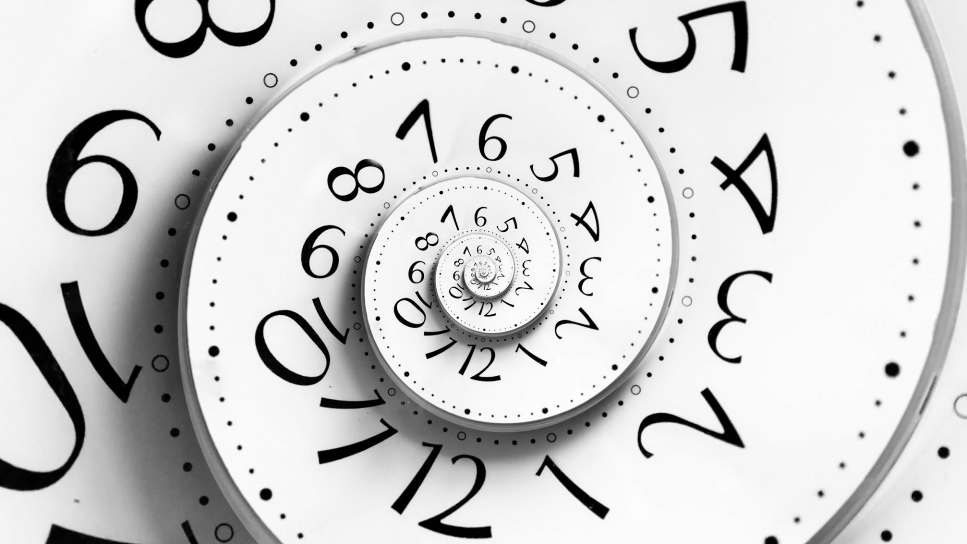 Why Your Boss Makes You Punch a Time Clock