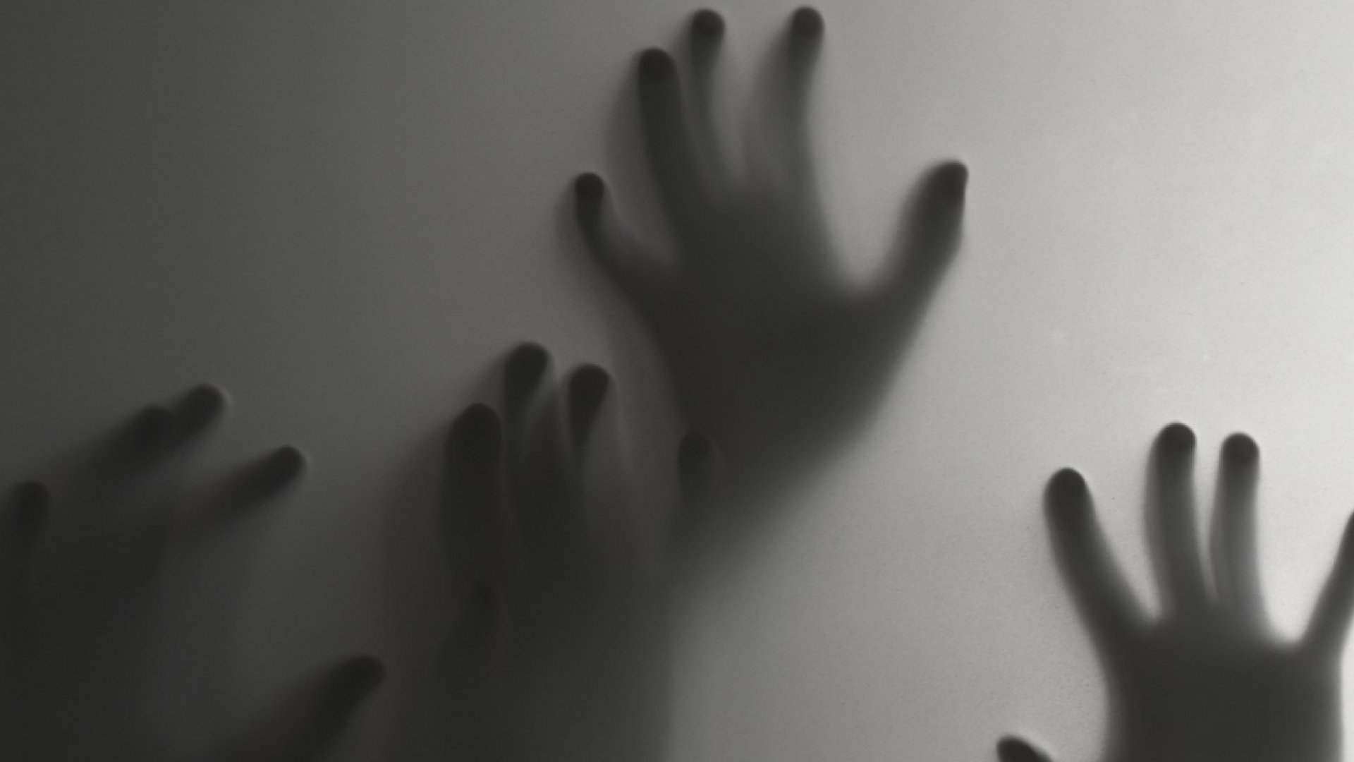 5 Online Marketing Nightmares and How to Fix Them