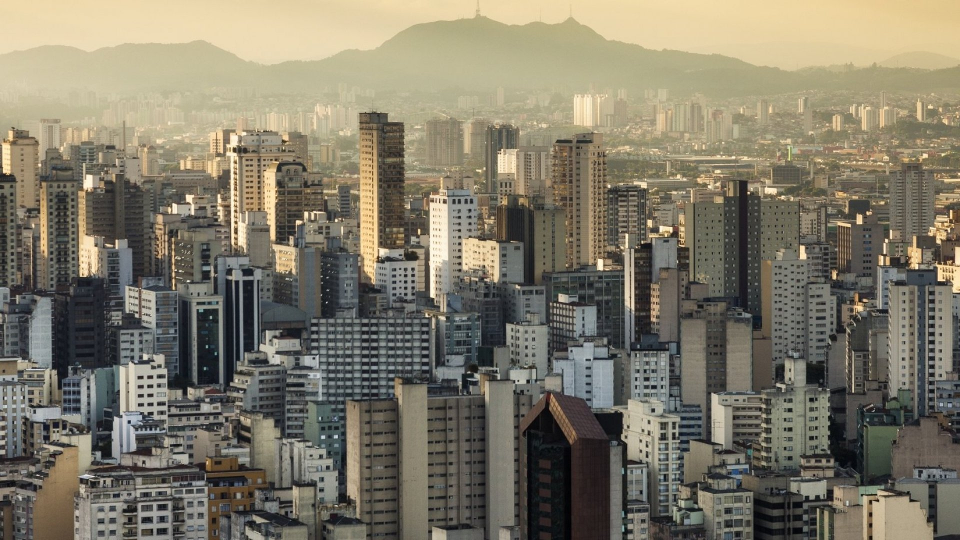 4 Unusual Reasons Sao Paulo Is Hot for Startups