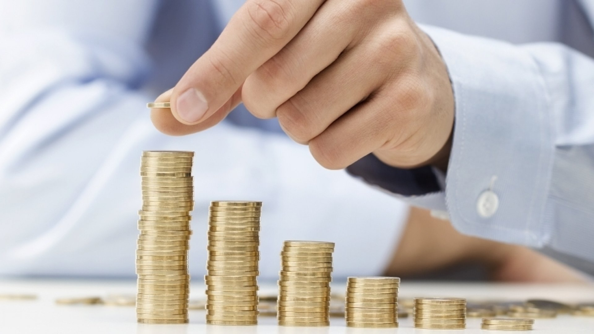 5 Ways to Save Your Company Money in 2015