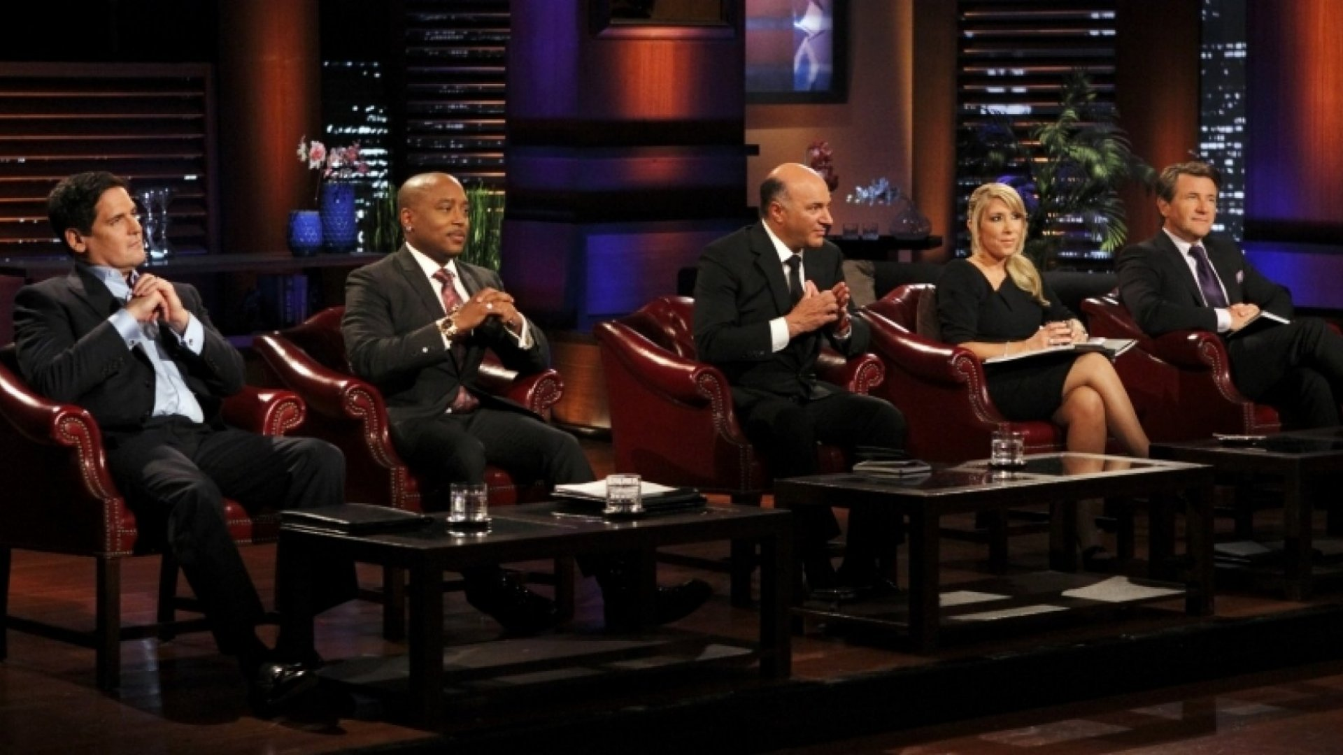 13 Best Shark Tank Episodes of All Time