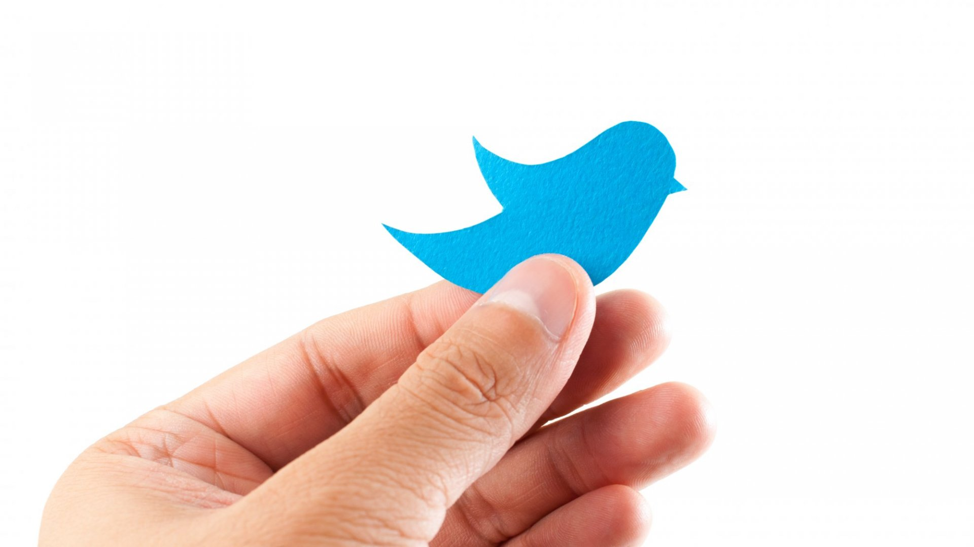 How Twitter's Woes Show the Startup World's Greatest Challenge: Building Real Businesses