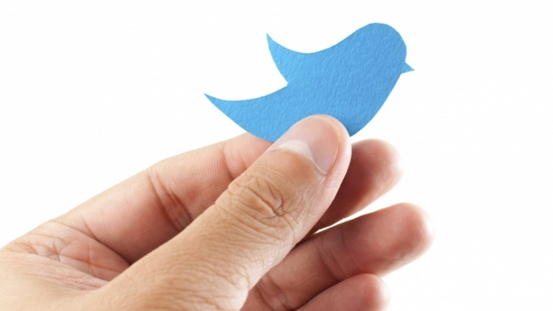 How to Follow Your Customers on Twitter with the New Twitter Ads