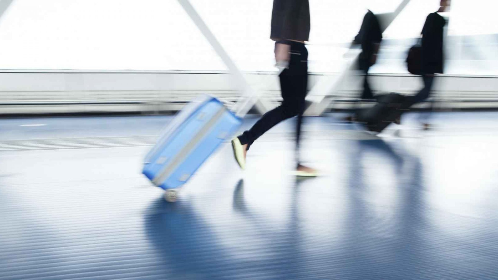 15 Tips on How to Get the Most Out of Your Next Business Trip