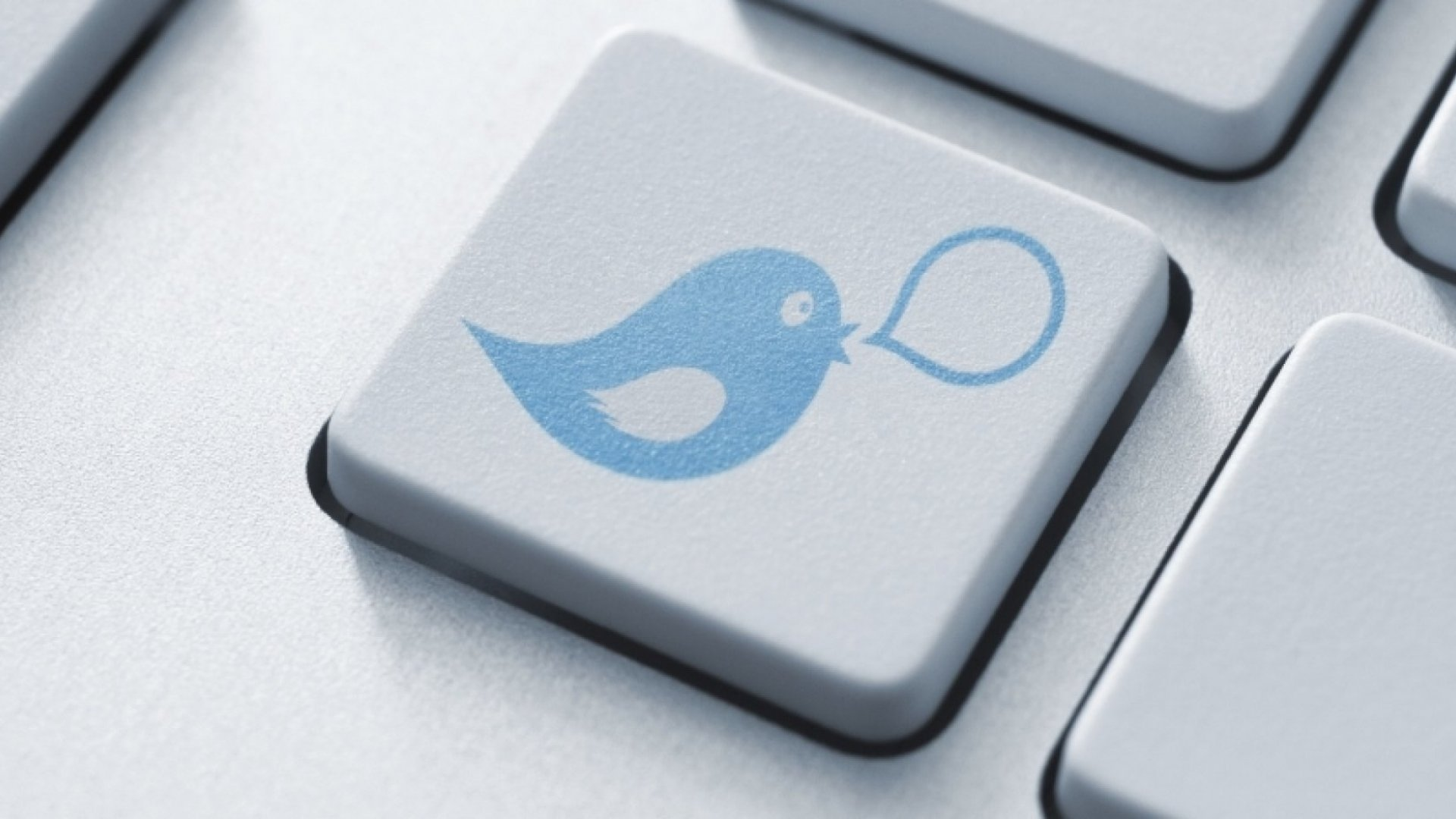 The 10 Most Influential Entrepreneurs to Follow on Twitter