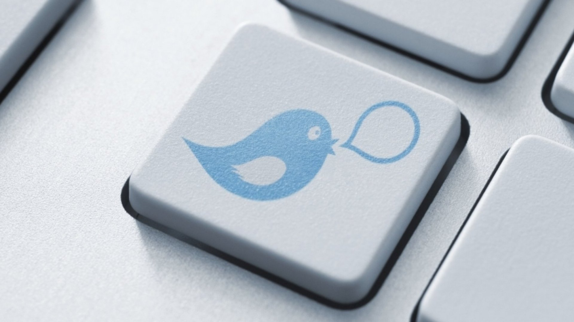 Could Expanding the Character Limit Be a Game Changer for Twitter?