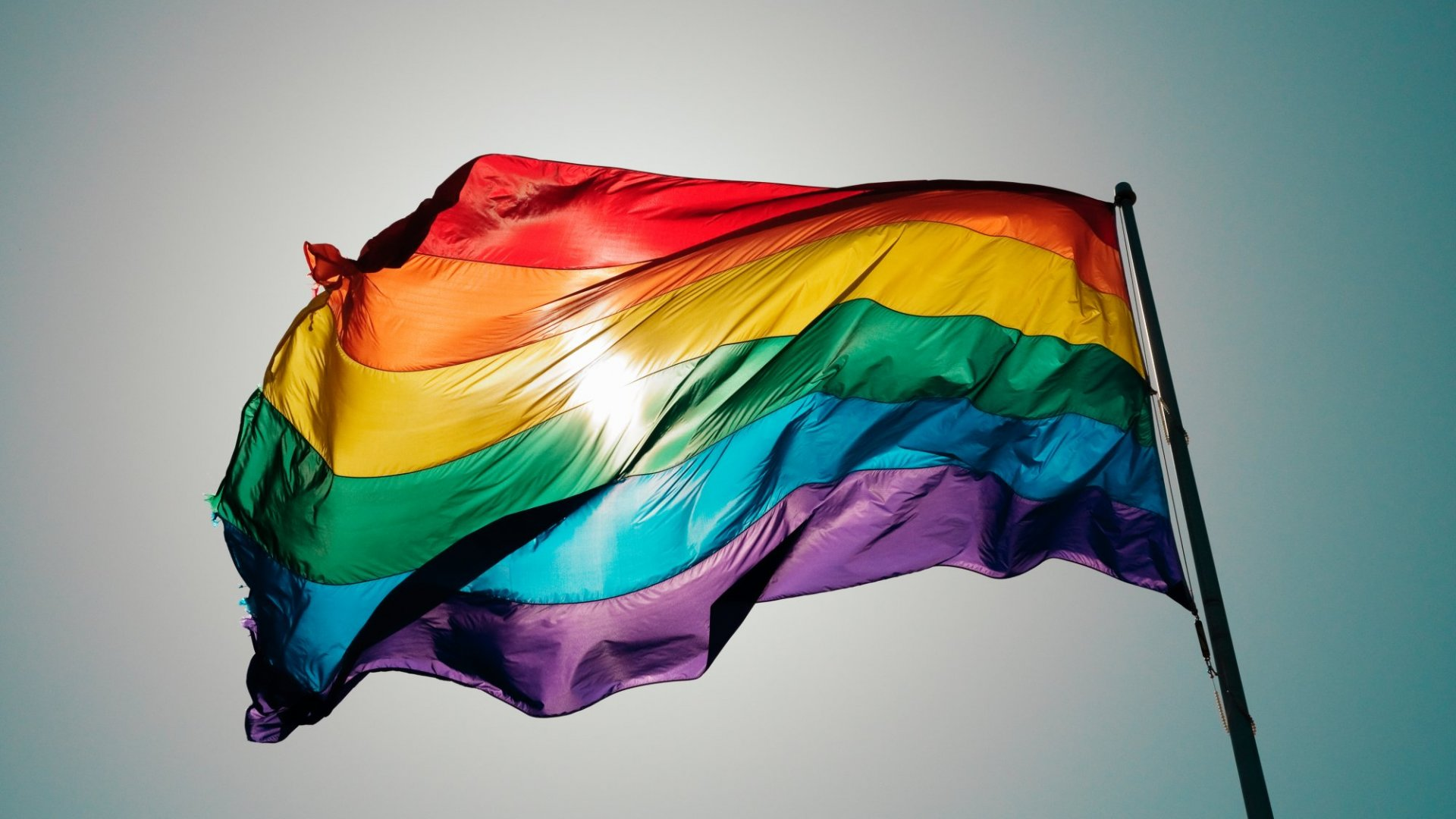 Why More LGBT Employees Could Boost Your Bottom Line