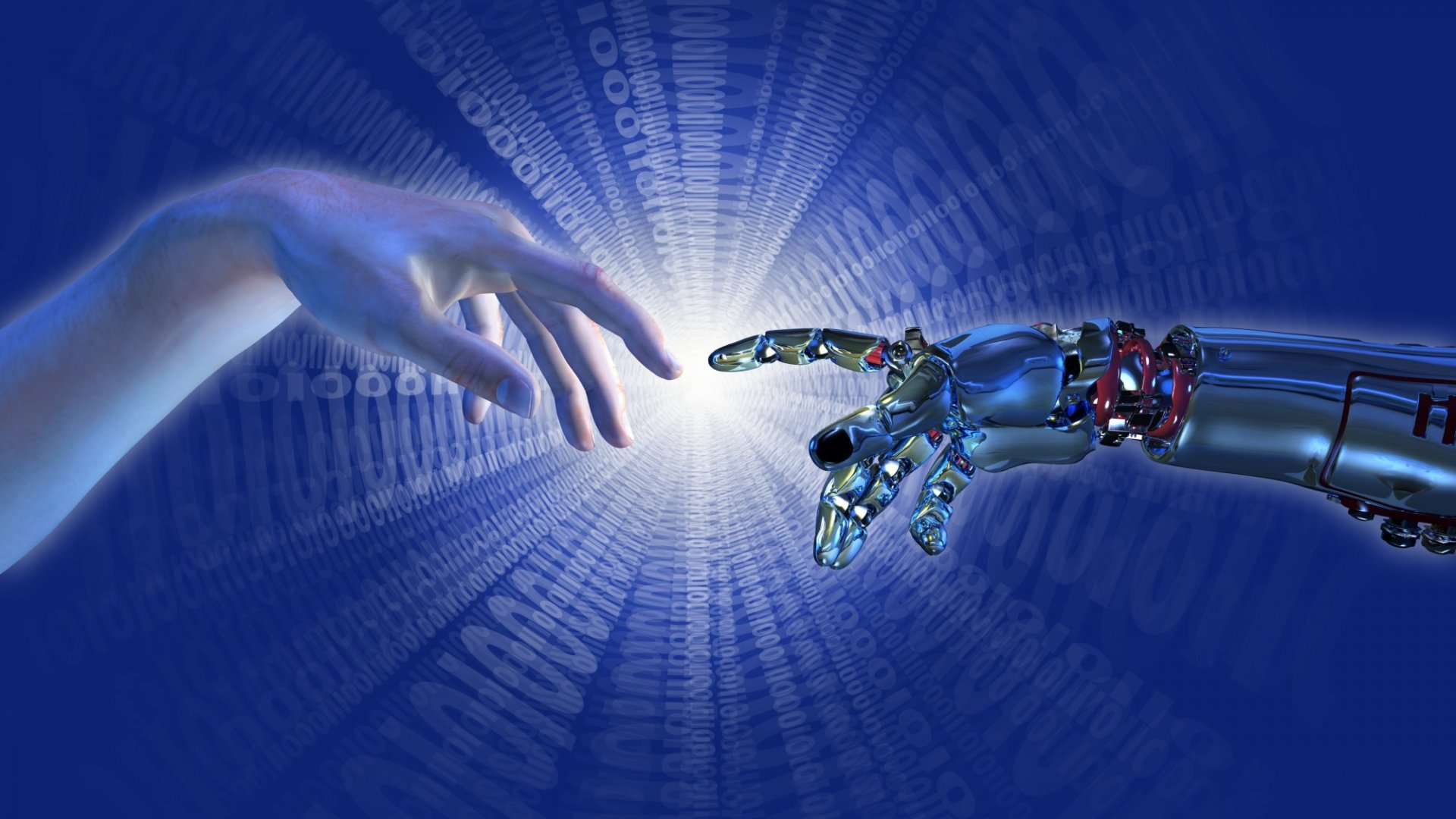 Marketers have to keep A.I. in mind when devising campaigns.