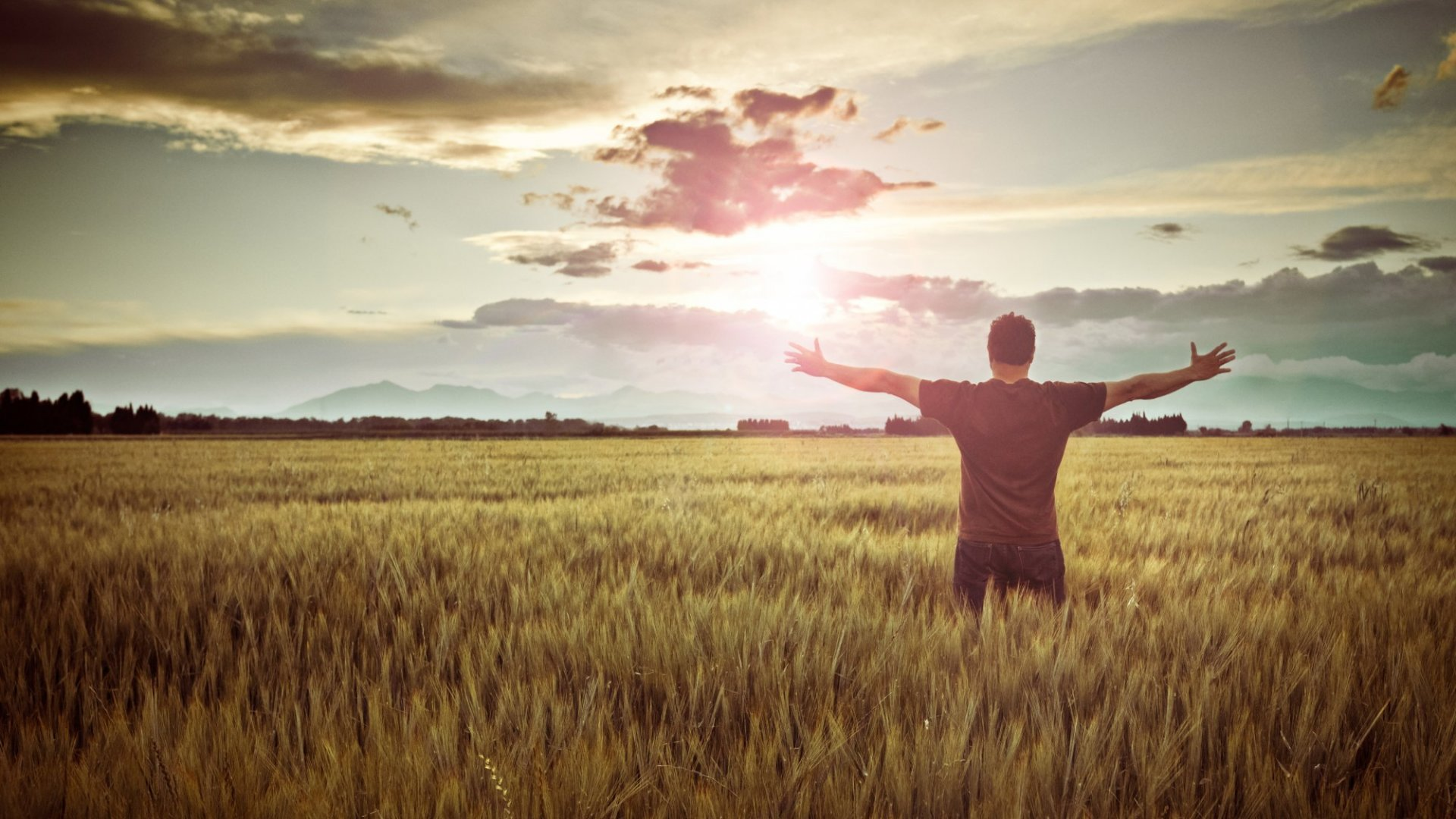 How Gratitude Can Make You More Creative and Innovative