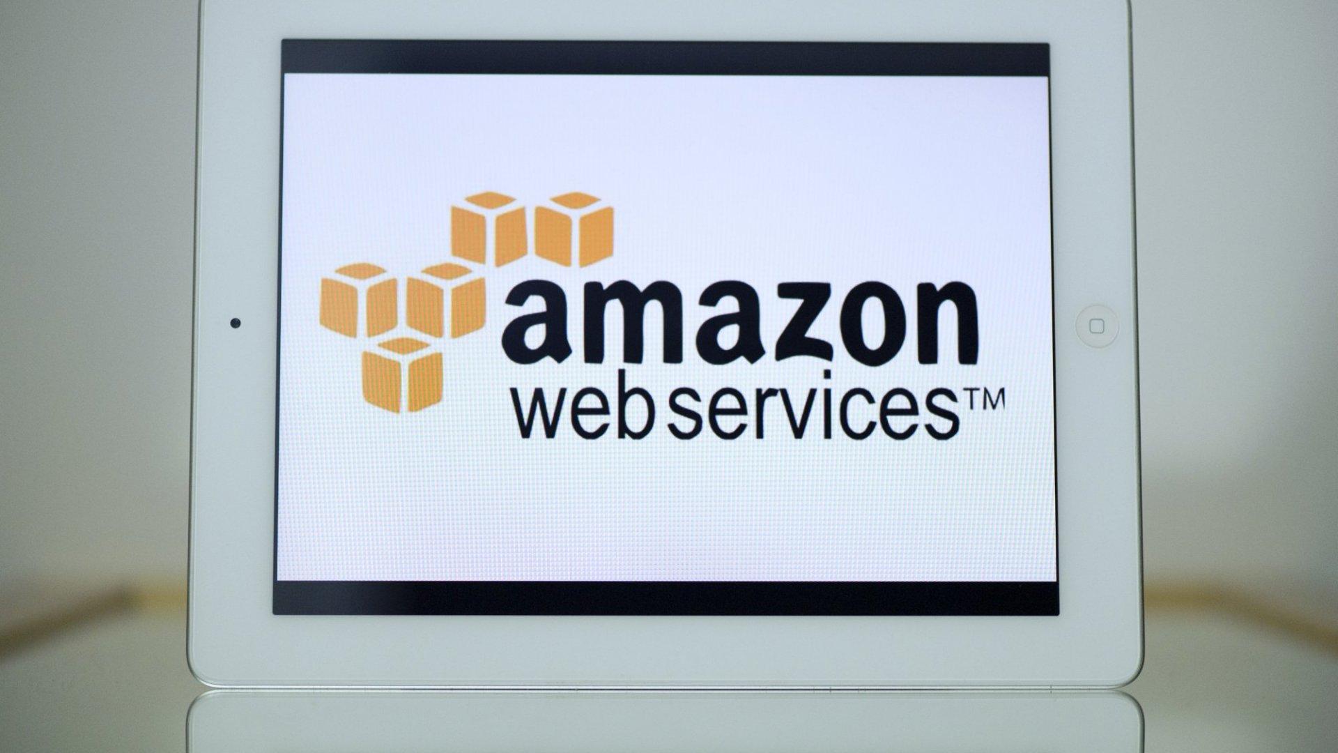 War for Cloud Computing Talent Heats Up