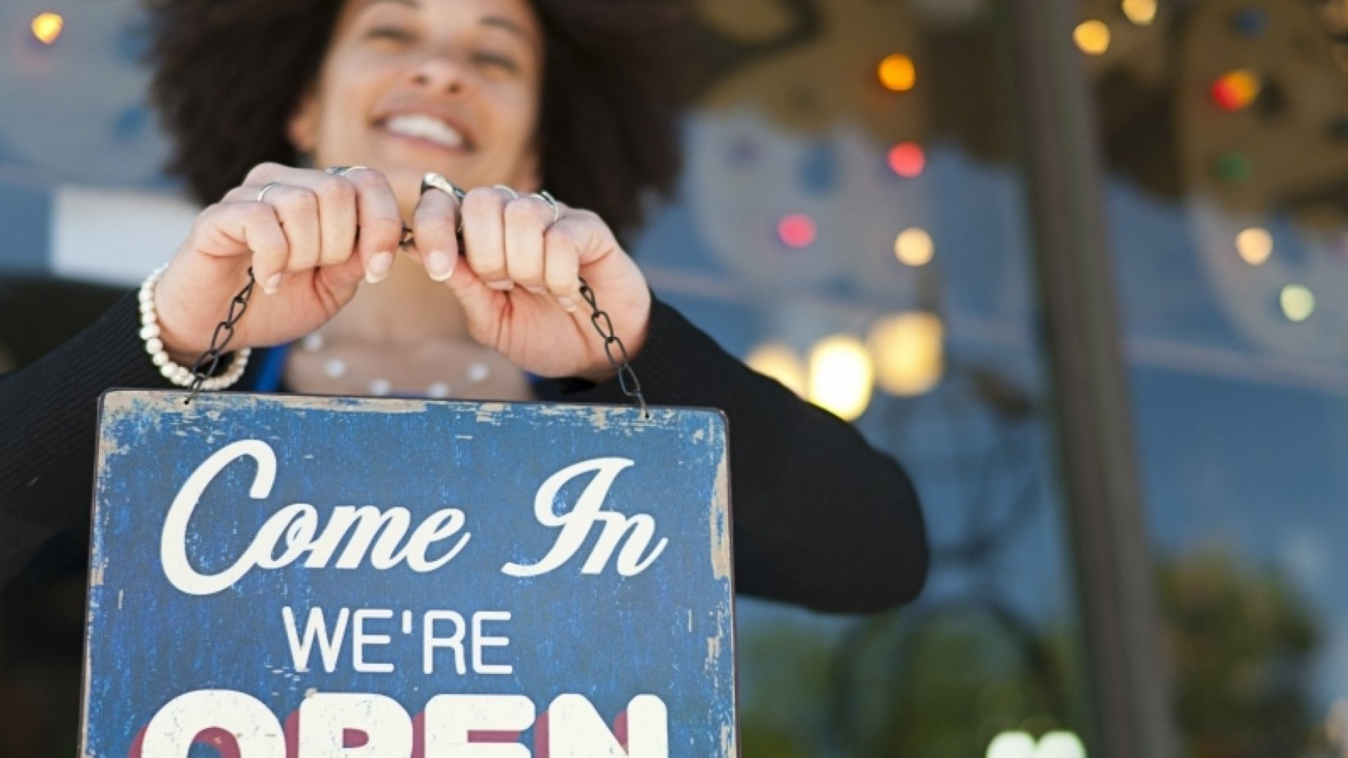 3 Tips for Launching a Woman-Owned Business