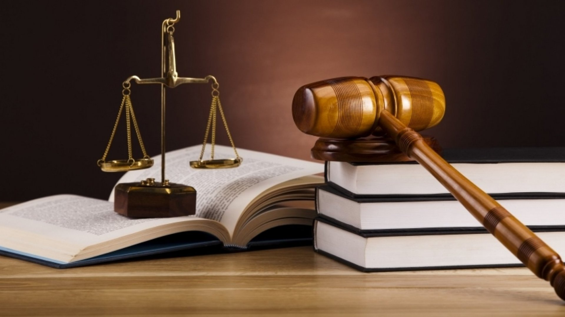 3 Websites That Make It Easy to Find an Employment Attorney