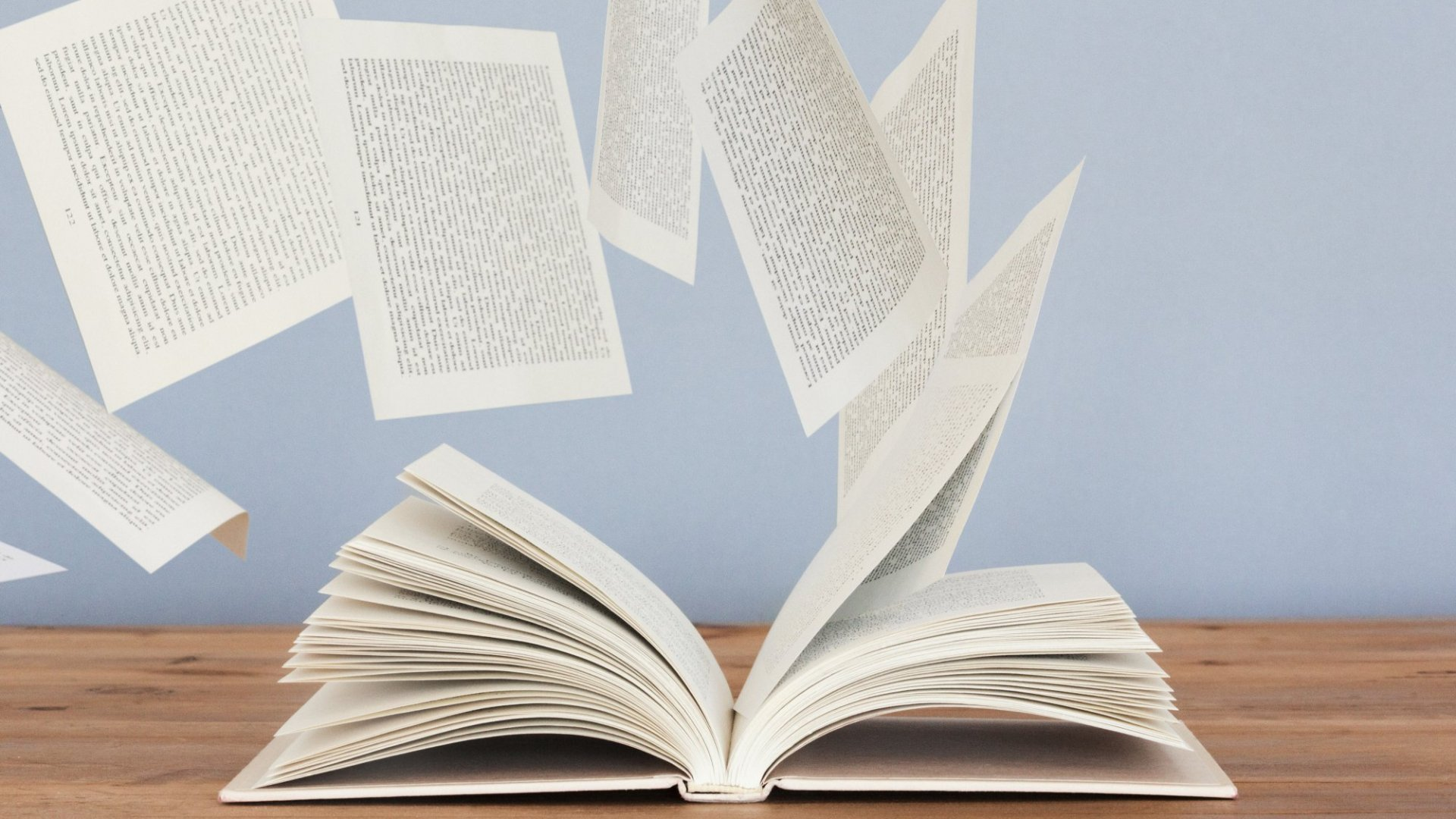 Think You're Too Busy to Write a Book? Try These 6 Tactics to Get It Done