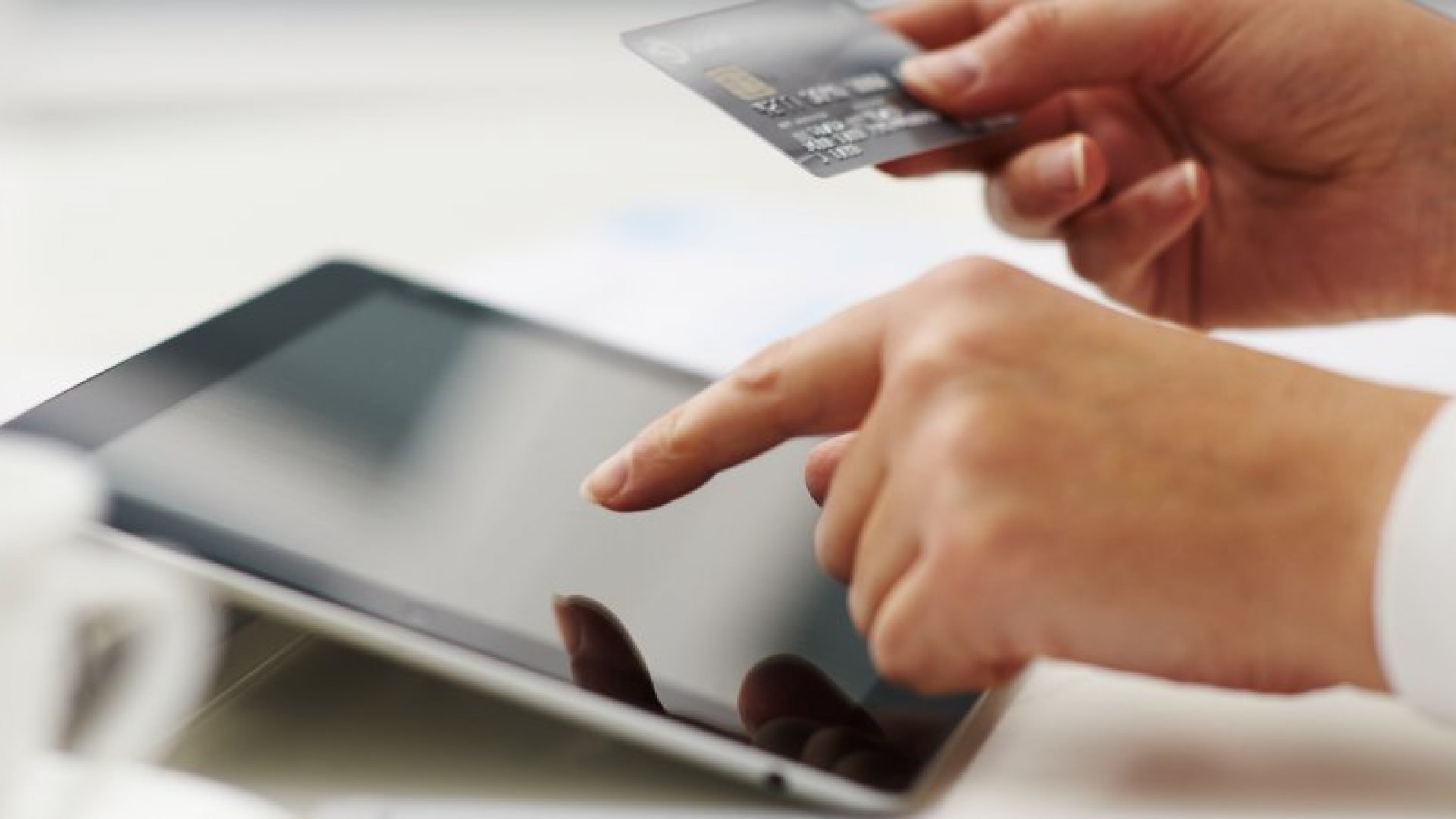 7 E-Commerce Trends to Watch in 2015