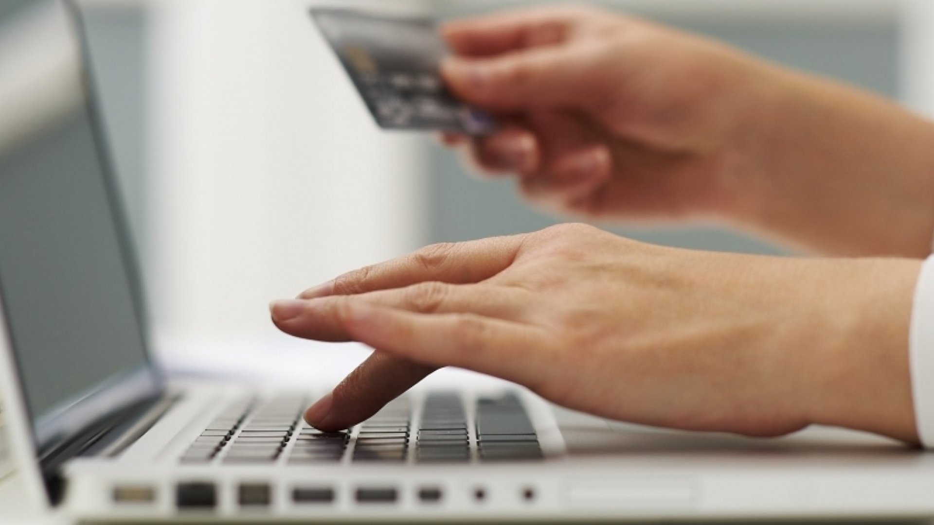 Beyond Amazon: 5 Niche Ecommerce Sites Driving Innovation In Online Shopping