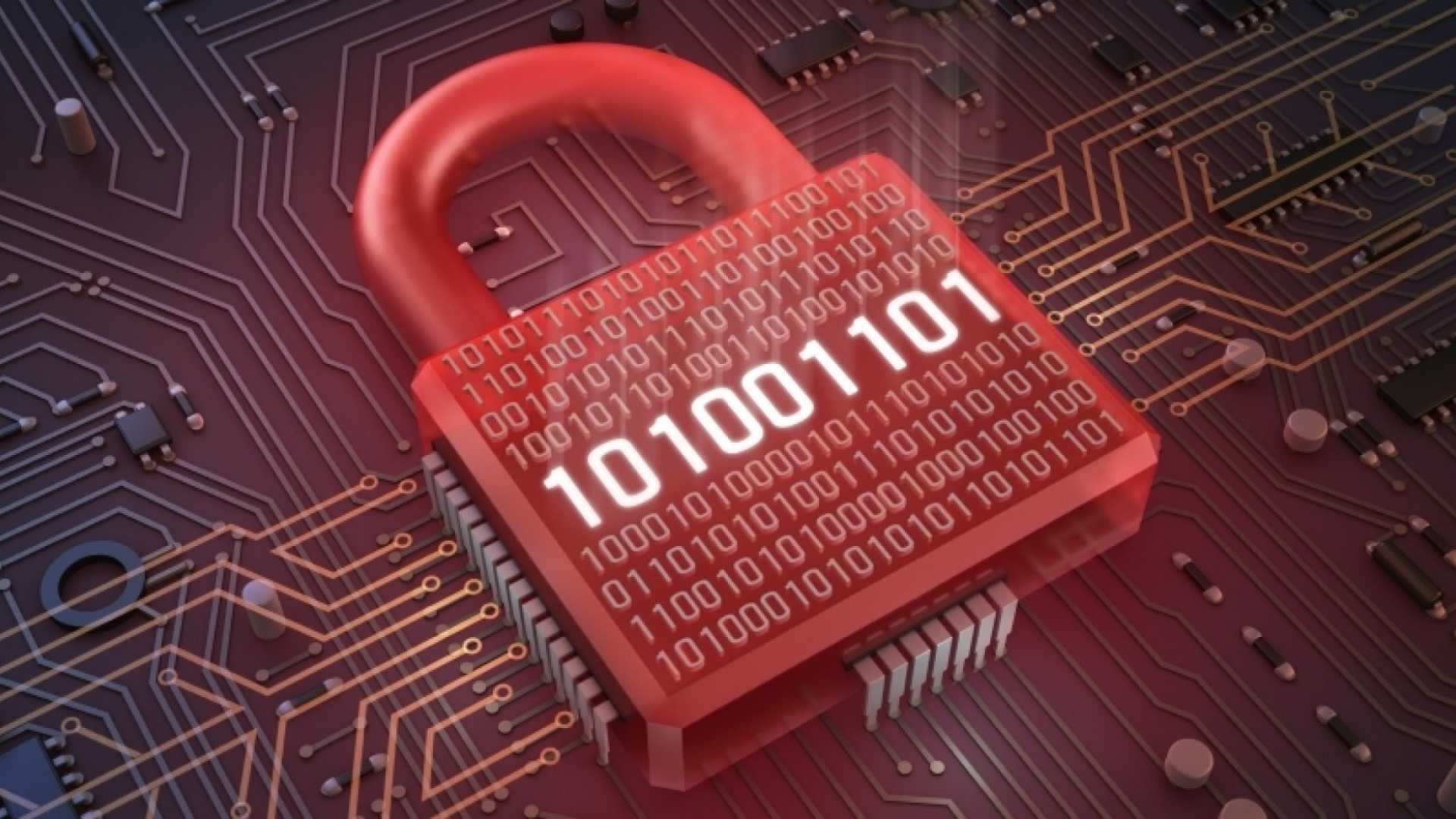 8 Cybersecurity Mistakes Businesses Make-and How to Fix Them