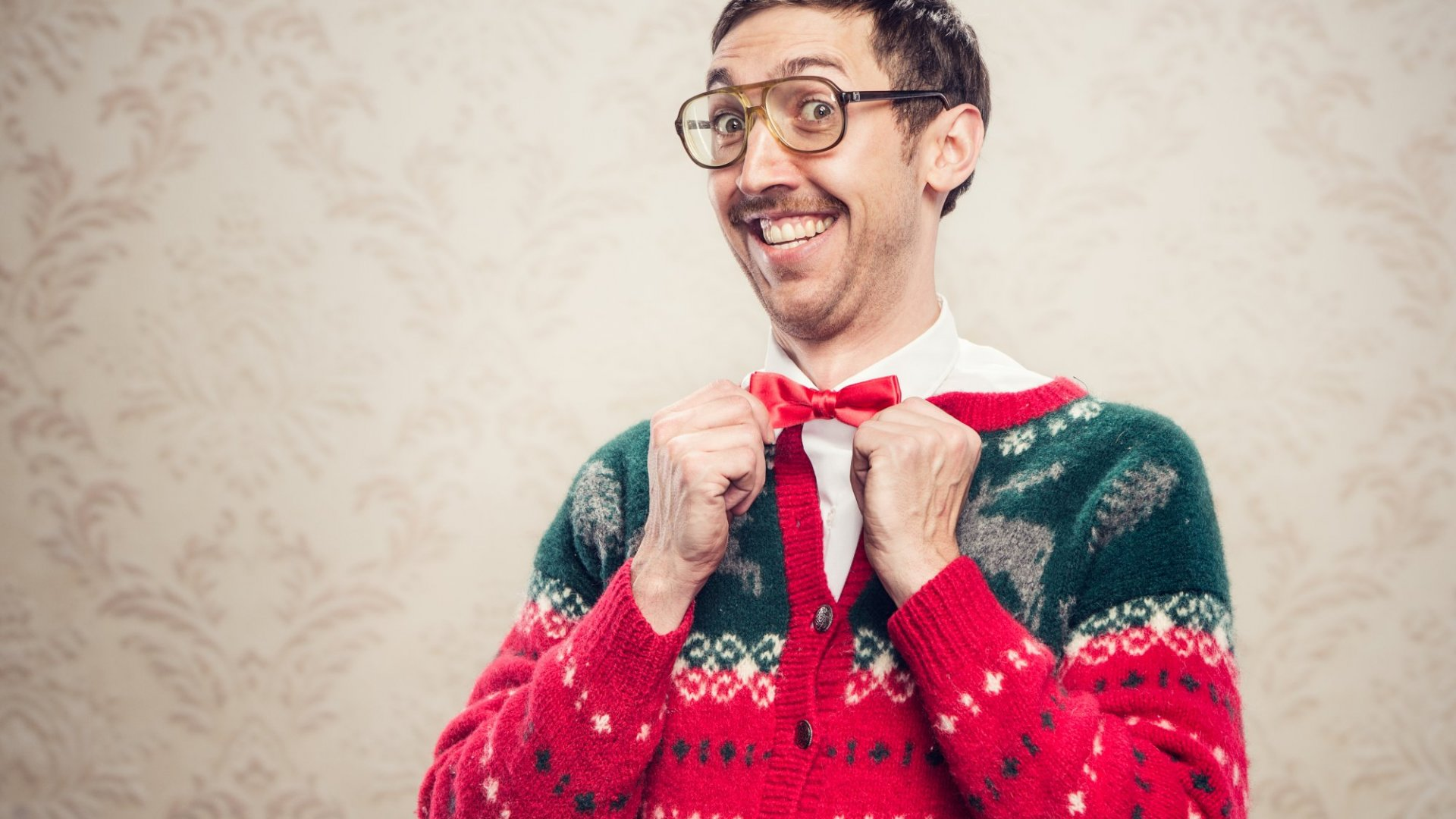 3 Tips for Keeping Your Relationships Intact This Holiday Season