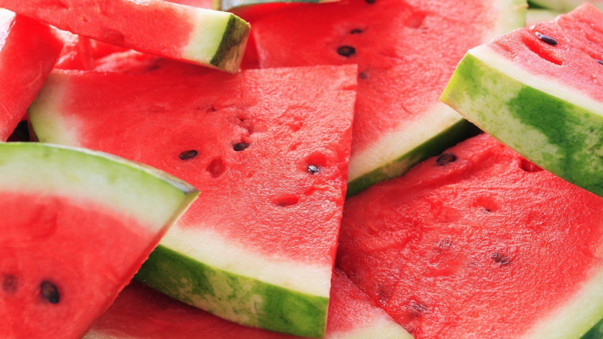 Man Fired For Bringing a Watermelon to Work