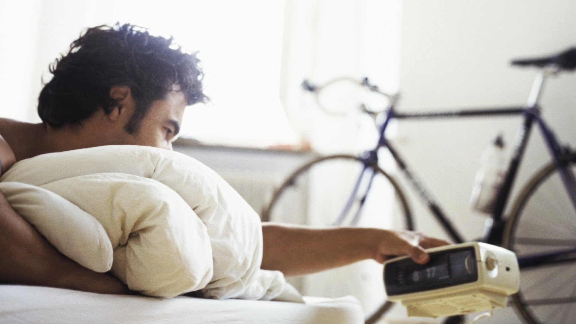 11 Sleep Tips Every Entrepreneur Should Know