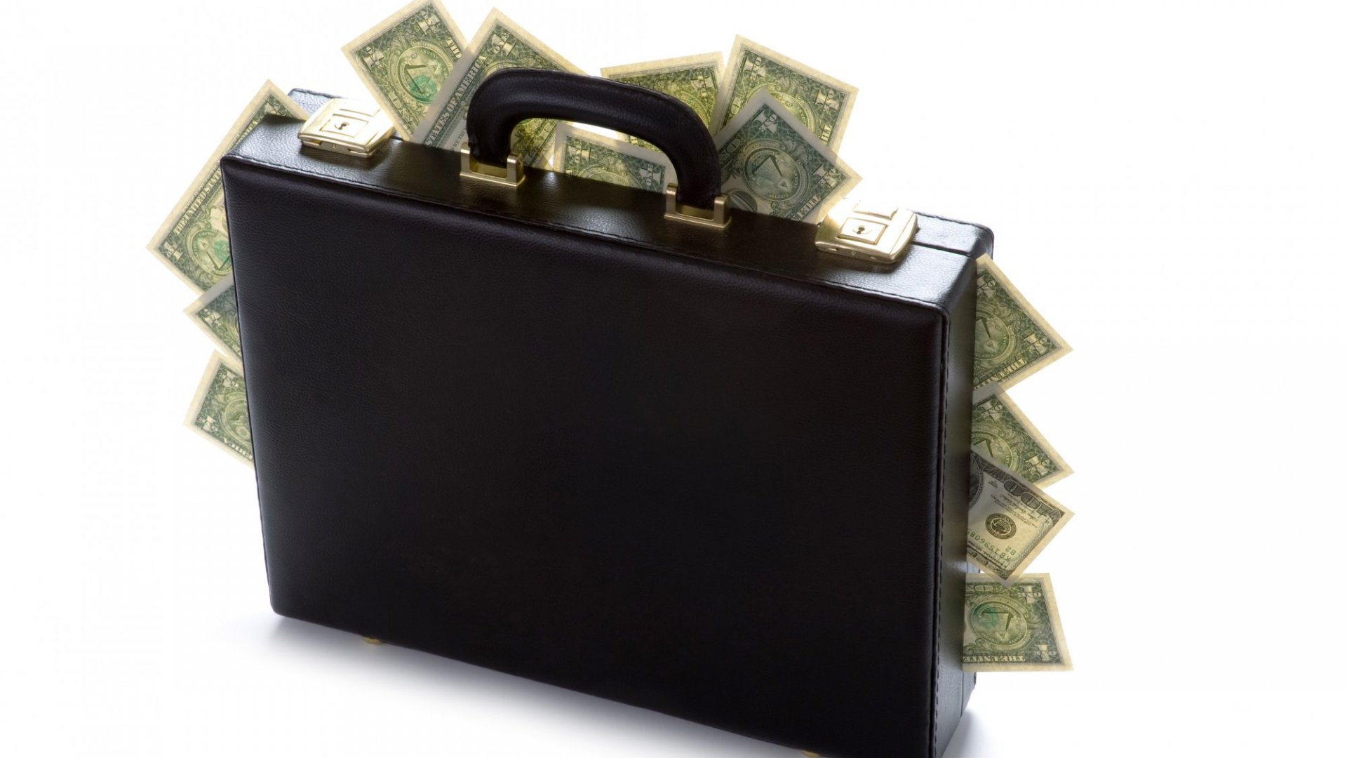 Should You Worry About Being Overpaid?