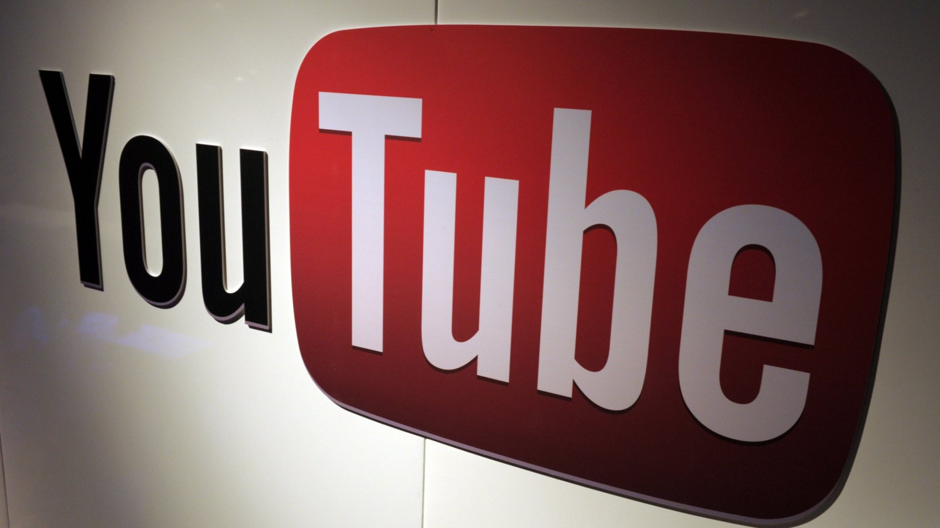 YouTube Apparently Just Did Something Totally Insane on Twitter. (Here's What Happened When People Complained)