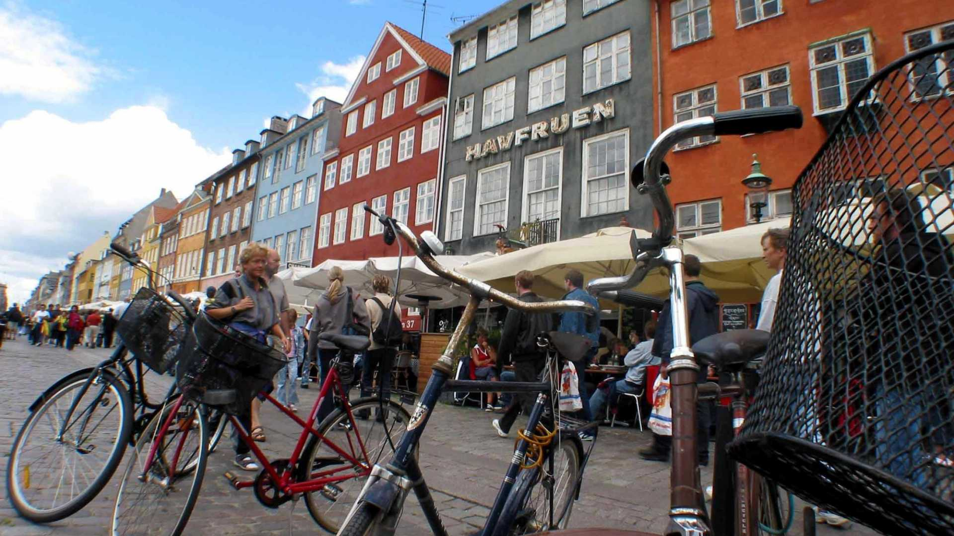 This Danish Co-Living Startup Helps Founders Score Millions