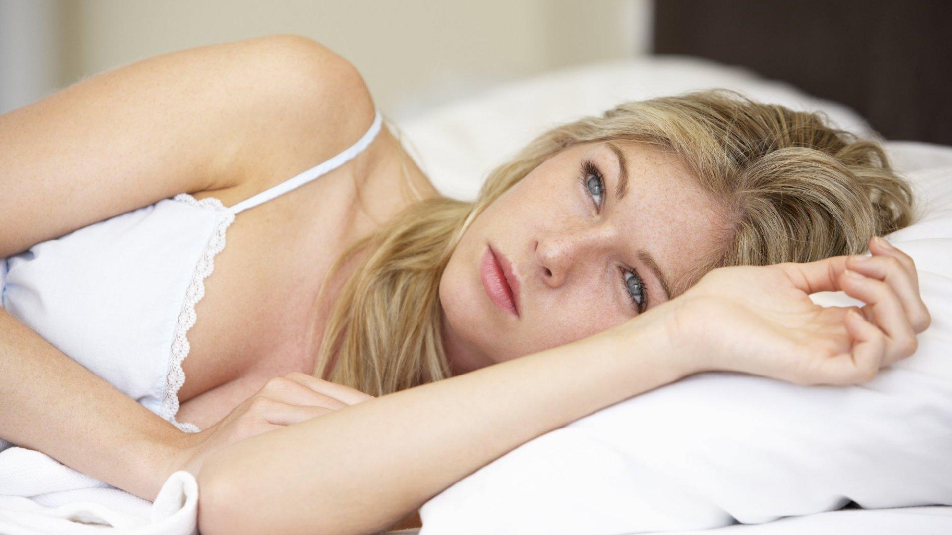 10 Surprising Ways You Can Sleep a Lot Better