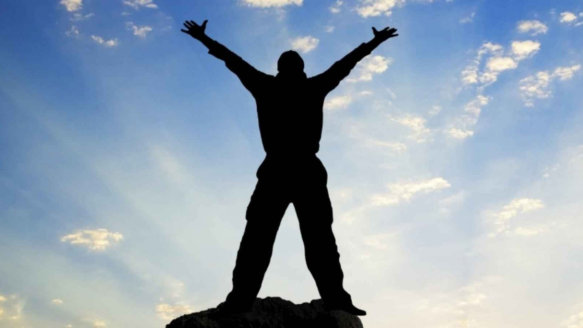 98 Best Motivational Quotes to Make You More Successful
