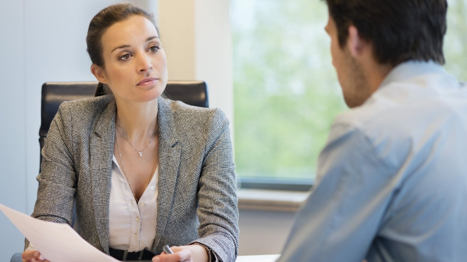 8 Questions You Must Answer Before Landing Your Dream Job