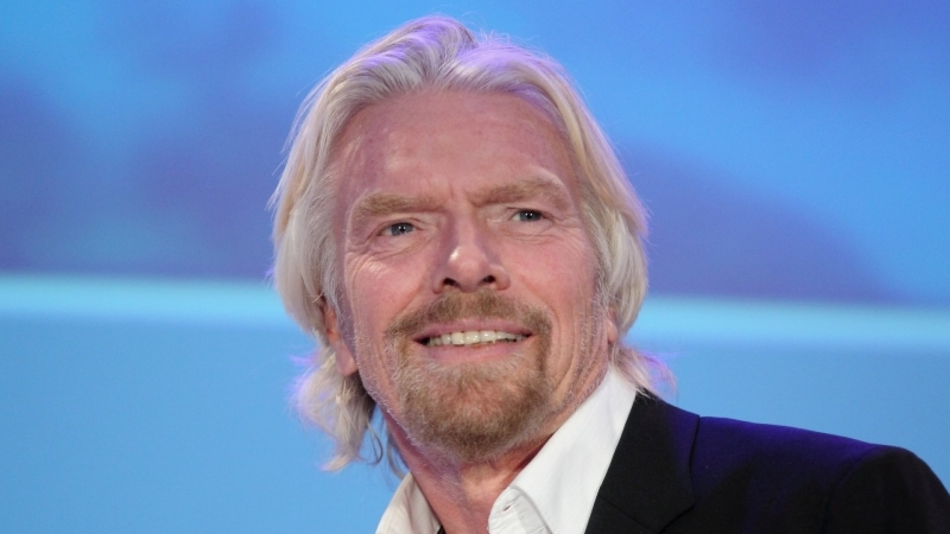 100 Great Leadership Speakers for Your Next Conference