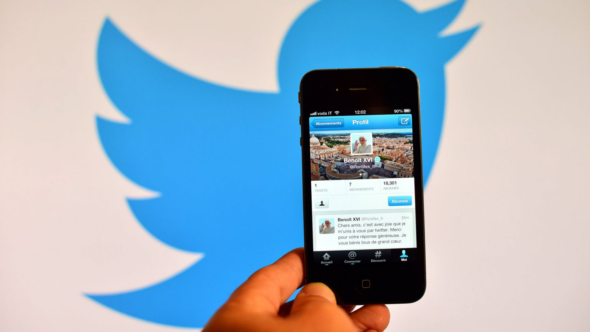 Twitter Wants to Help Users Better Identify Ads, Who Bought Them, and Whom They Target