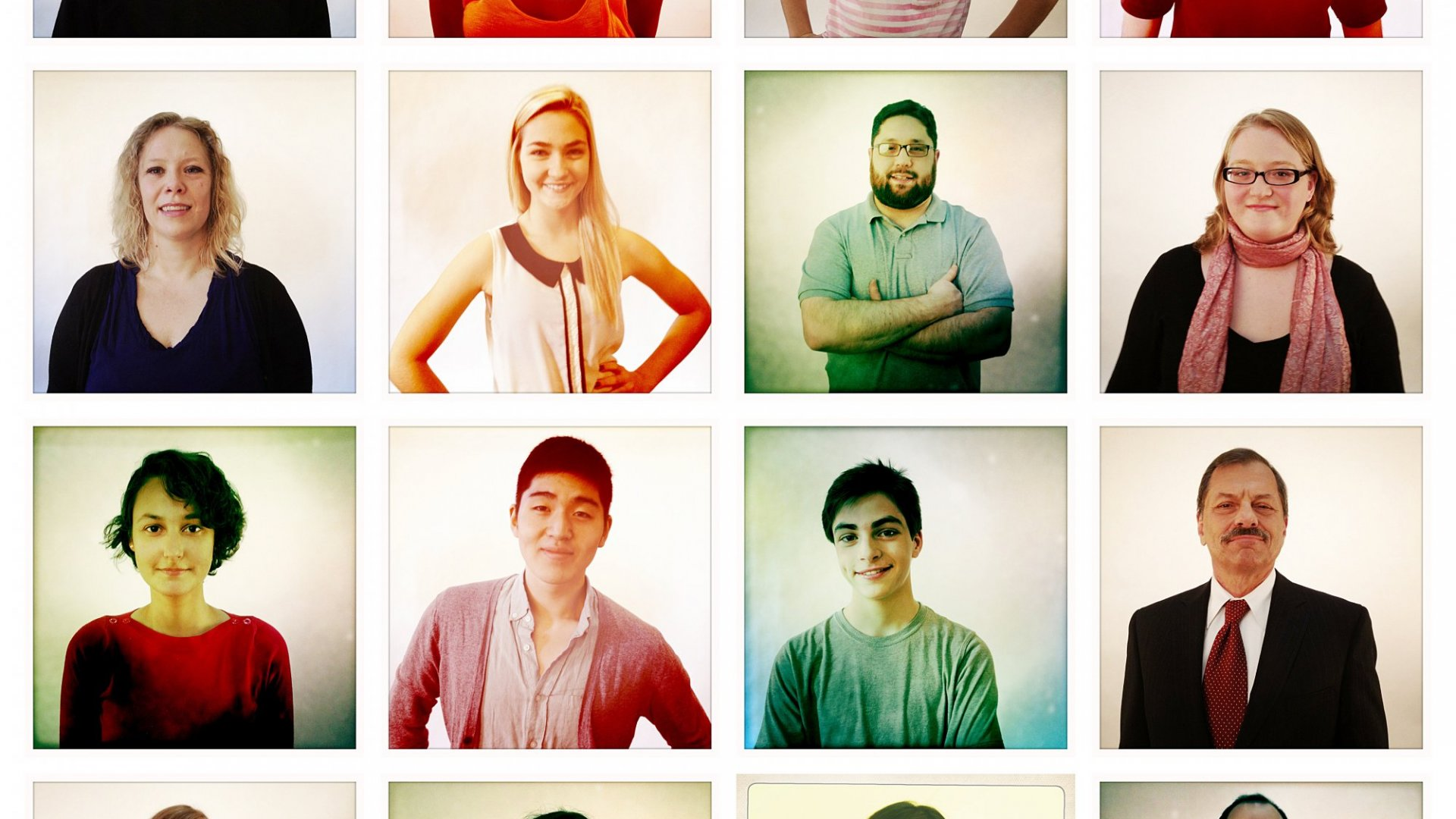 4 Simple Ways to Be More Original (and Satisfied) at Work