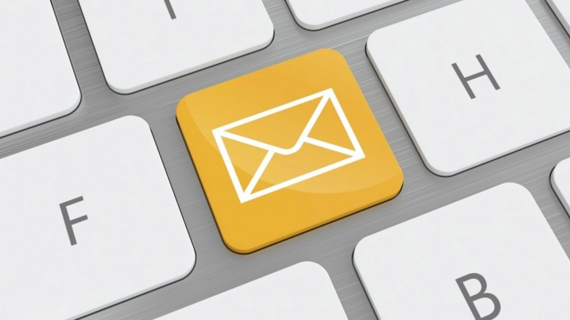 5 Email Subject Lines Guaranteed to Get Attention