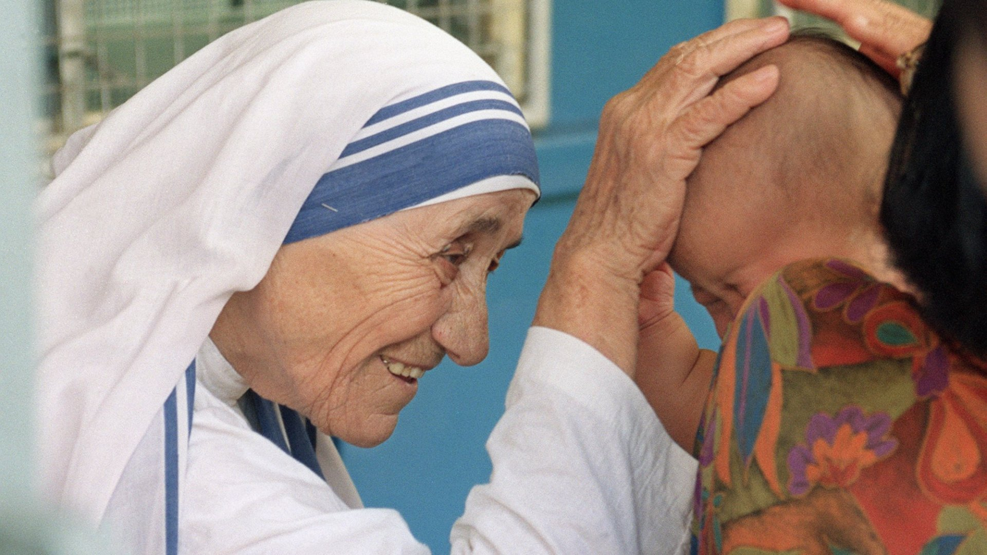 23 Mother Teresa Quotes to Inspire You to Be a Better Person | Inc.com